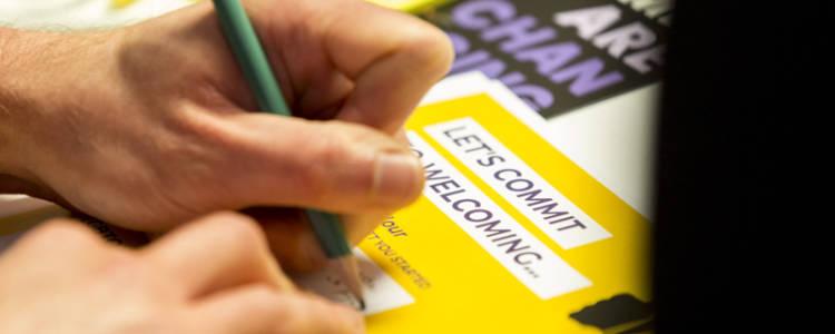 Advice and Experience Scheme Header Img