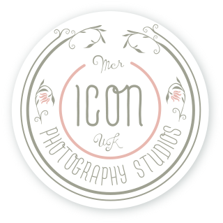 icon-photography-logo