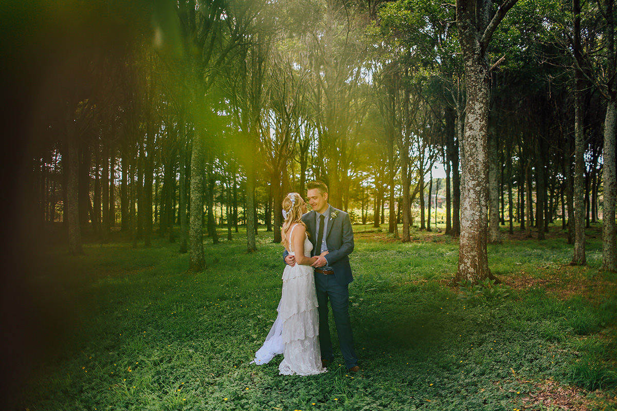 Unobtrusive Wedding Photography Manchester Wedding Photographer Destination Wedding Photographer New Zealand