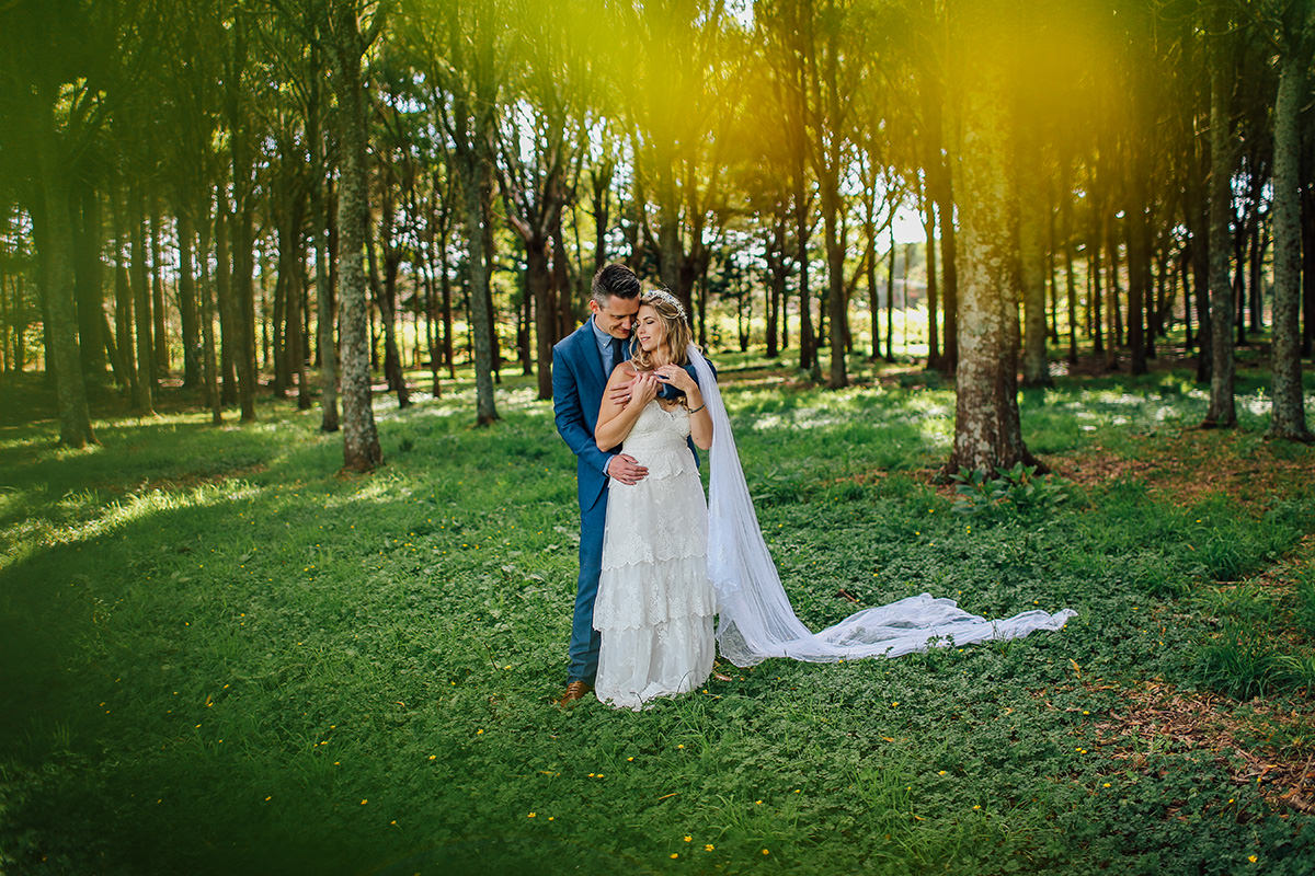 Natural Wedding Photography Manchester Wedding Photographer Destination Wedding Photographer New Zealand