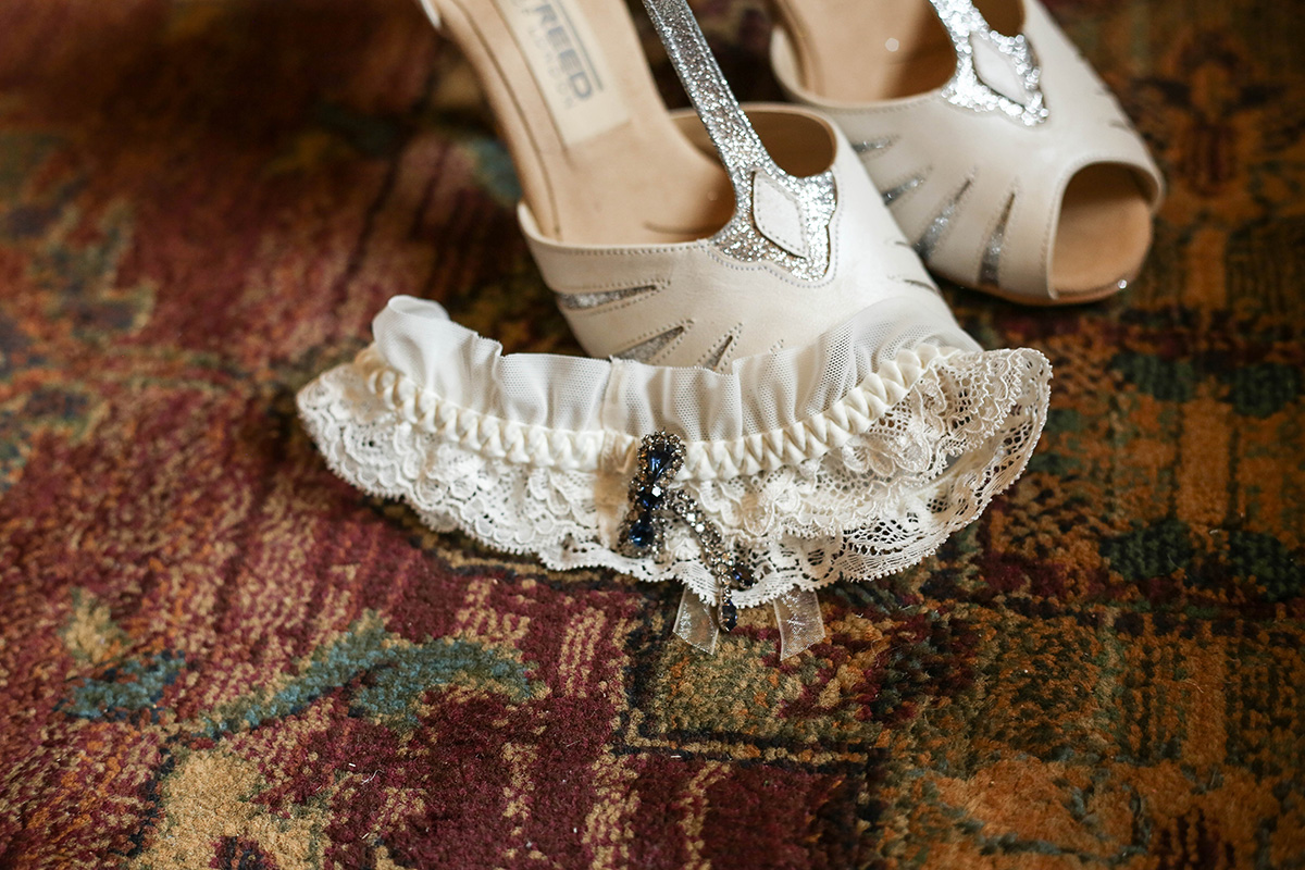 Shoes Manchester Wedding Photographer
