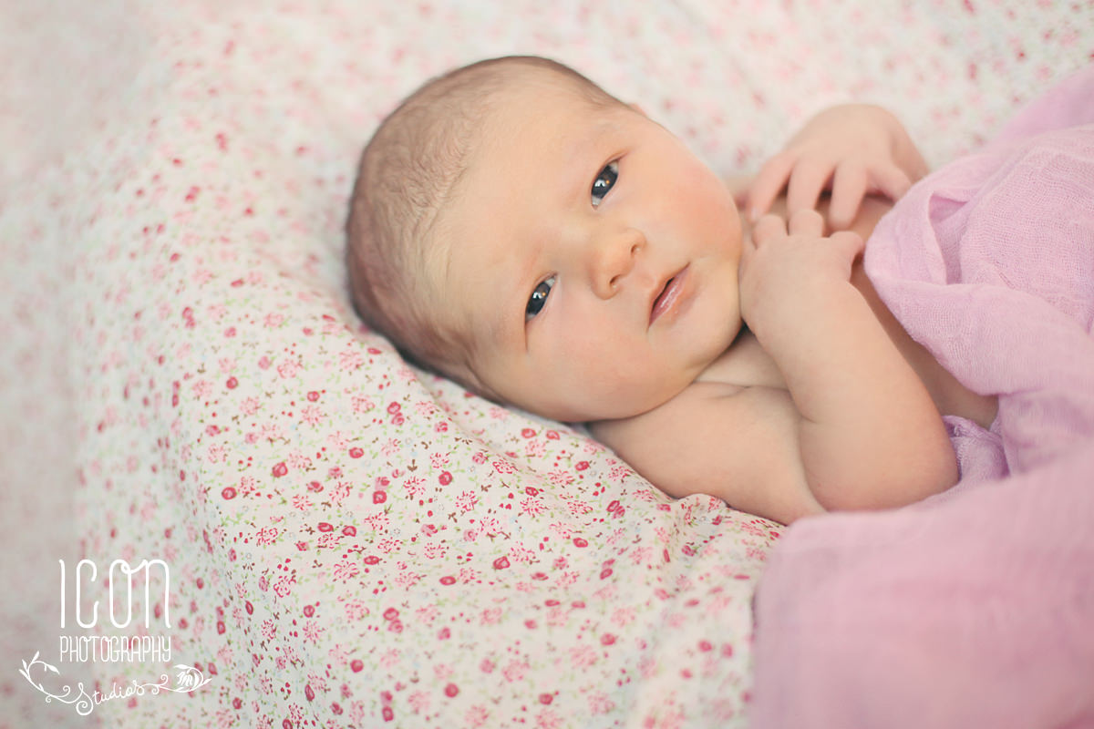 newborn photography manchester stockport maternity