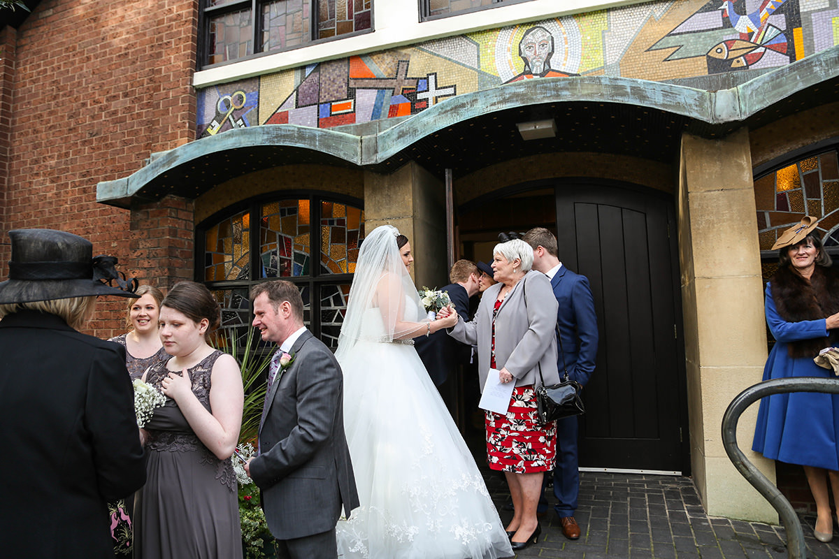 Wedding Photographer Manchester and Cheshire, Cottons Hotel Wedding Photography