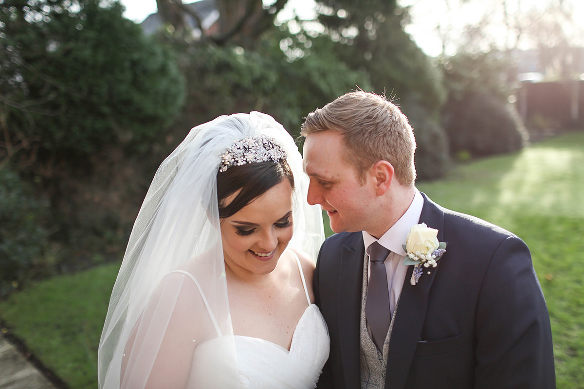 Special Moments. Wedding Photographer Manchester and Cheshire, Cottons Hotel Wedding Photography