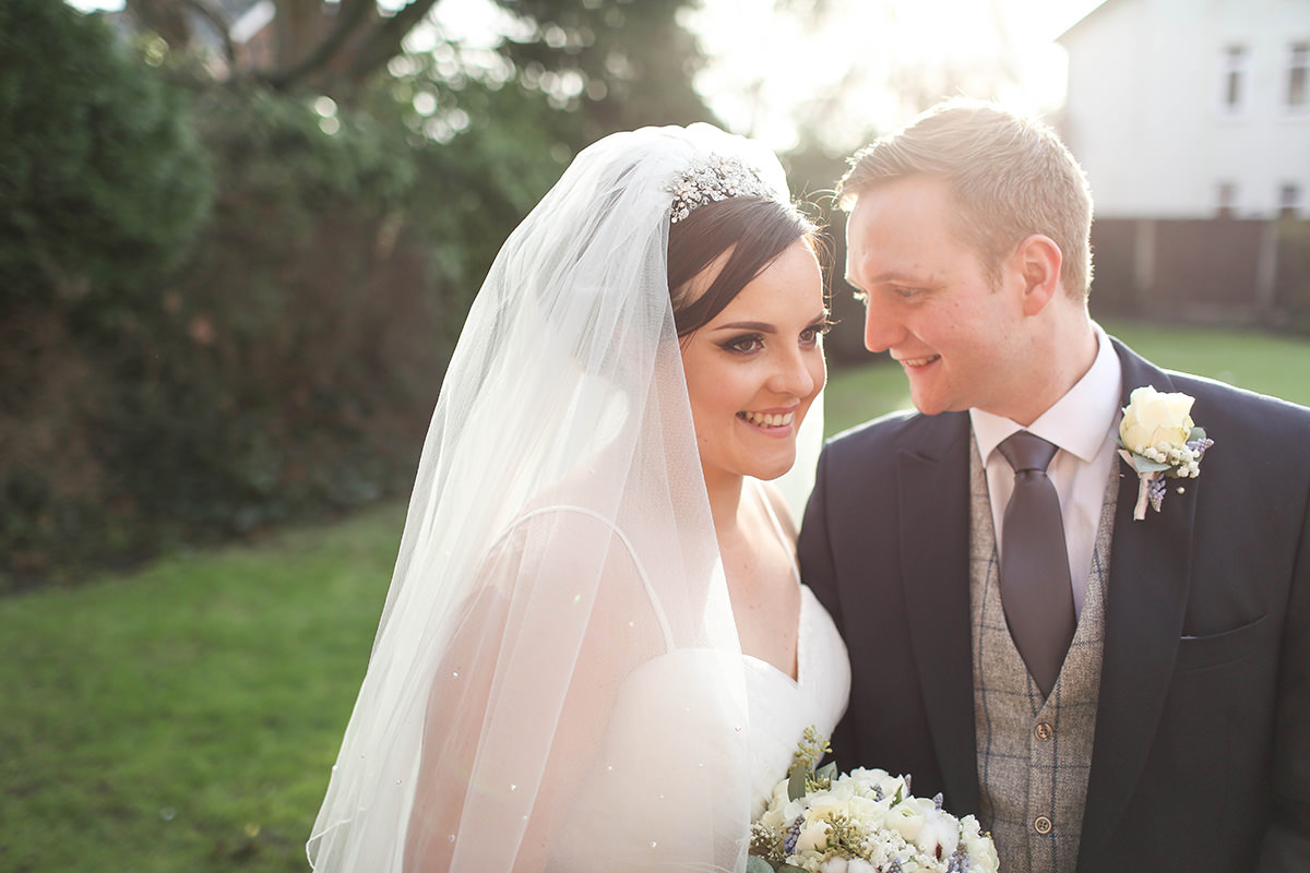 Spring Wedding Photographer Manchester and Cheshire, Cottons Hotel Wedding Photography