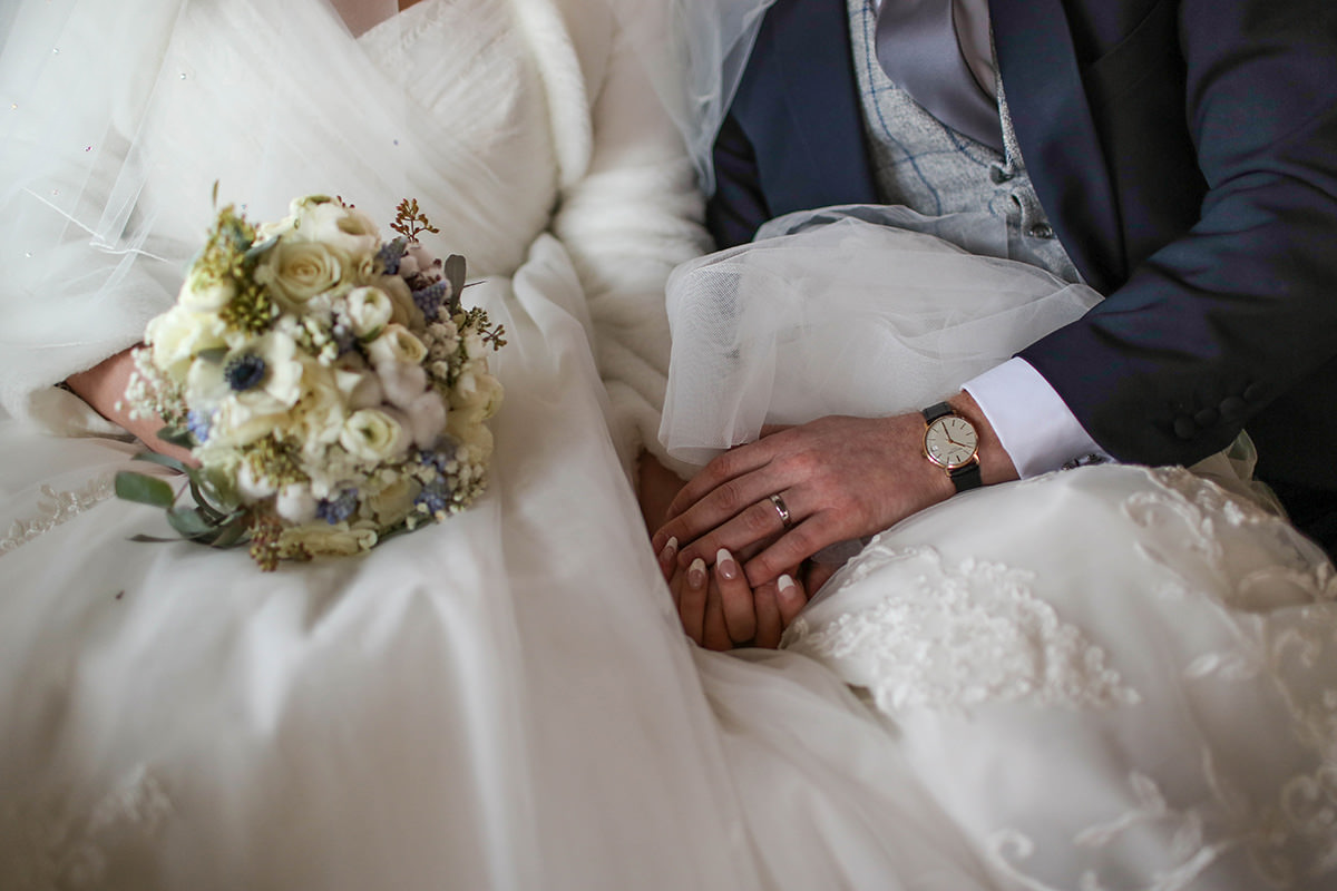 Rings Wedding Photographer Manchester and Cheshire, Cottons Hotel Wedding Photography