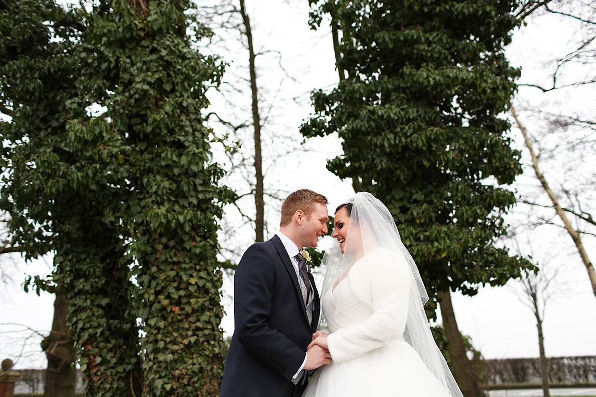 Picture perfect, Wedding Photographer Manchester and Cheshire, Cottons Hotel Wedding Photography