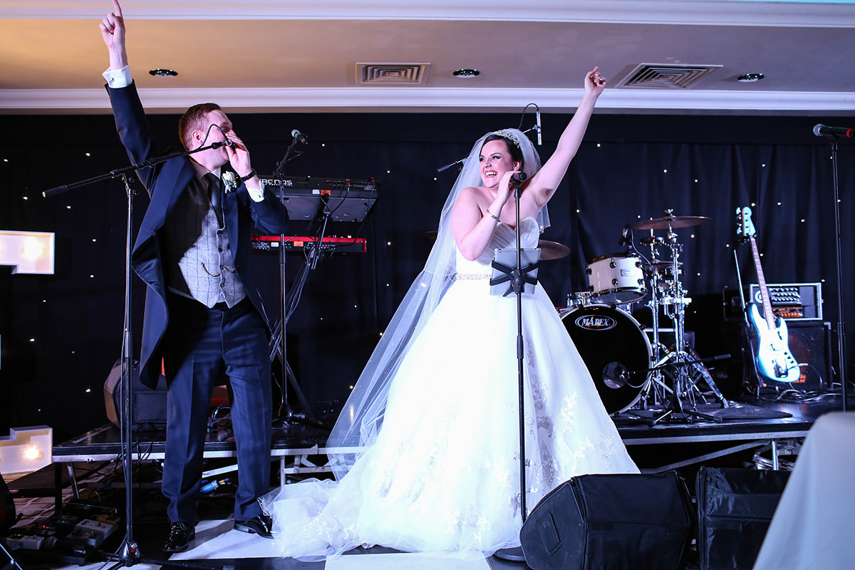 Wedding Photography Cottons Hotel Knutsford Cheshire