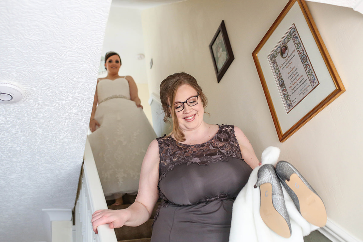 Manchester and Cheshire Wedding Photographer, Cottons Hotel Wedding Photography