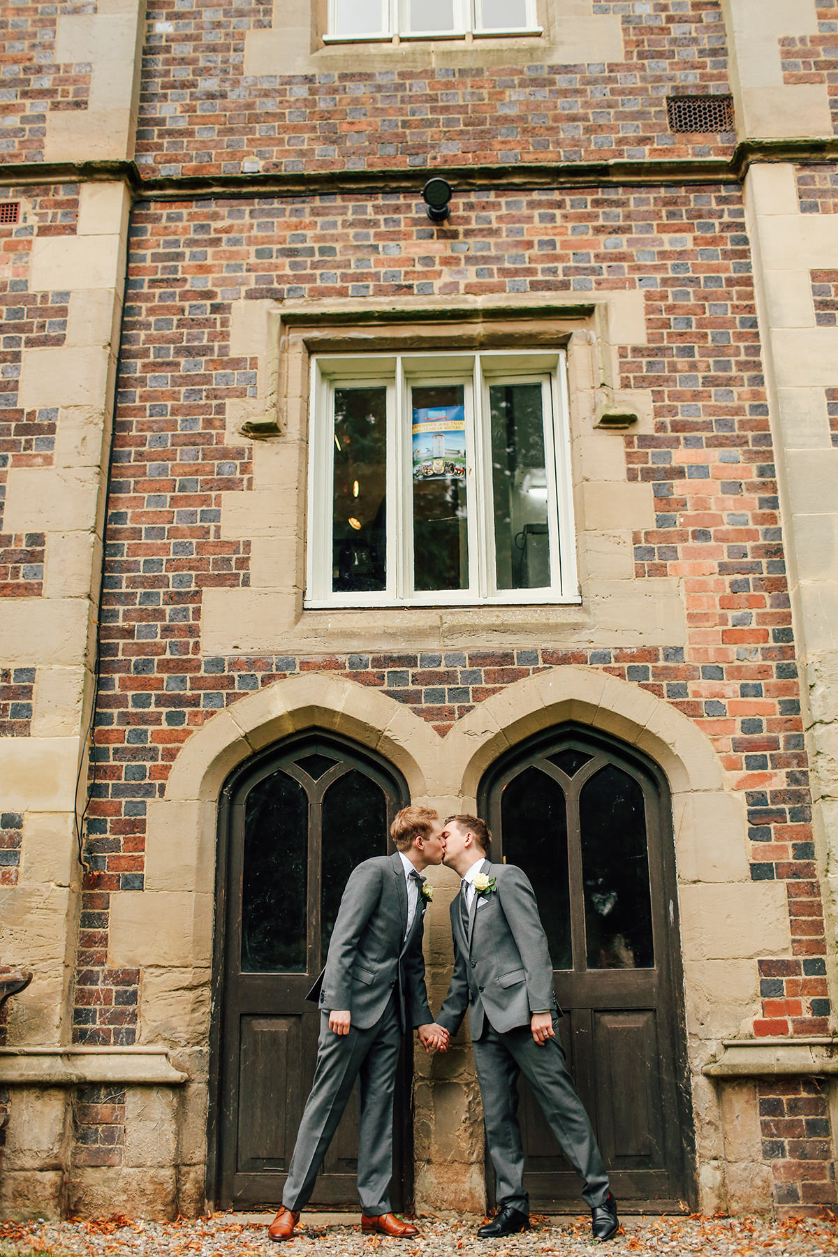 Creative and Alternative Photography Gay Wedding Photography Manchester Wedding Photographer Leamington Spa Wedding Photography Civil Partnership