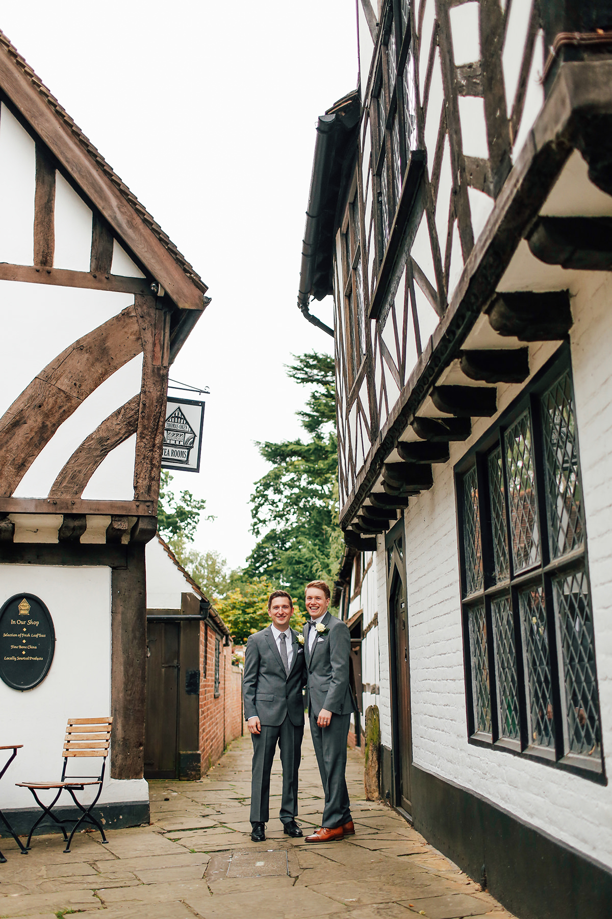 Creative and Natural Photography Gay Wedding Photography Manchester and Stockport Wedding Photographer Leamington Spa Wedding Photography Civil Partnership
