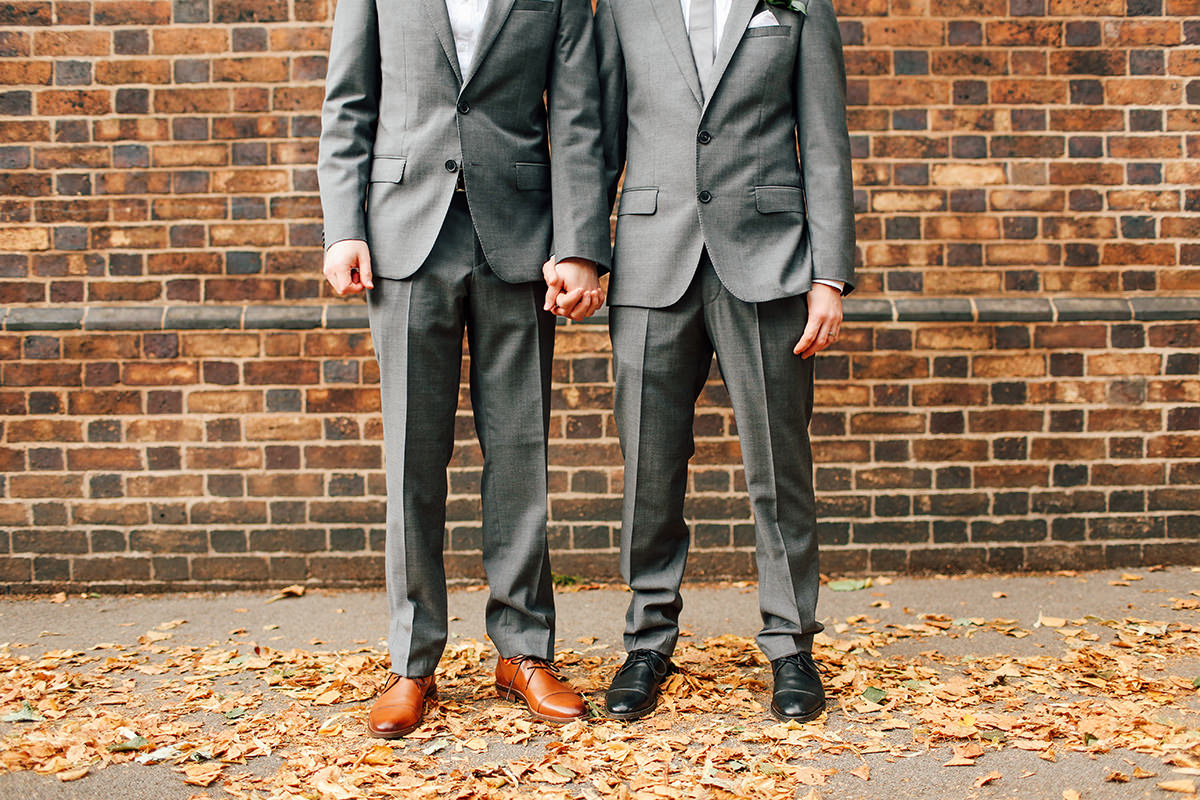 Documentary Photography Gay Wedding Photography Cheshire and Manchester Wedding Photographer Leamington Spa Wedding Photography Civil Partnership