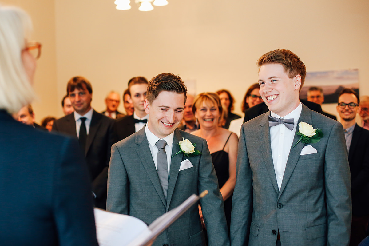 Candid Wedding Photography Manchester Wedding Photographer Leamington Spa Wedding Photography Civil Partnership