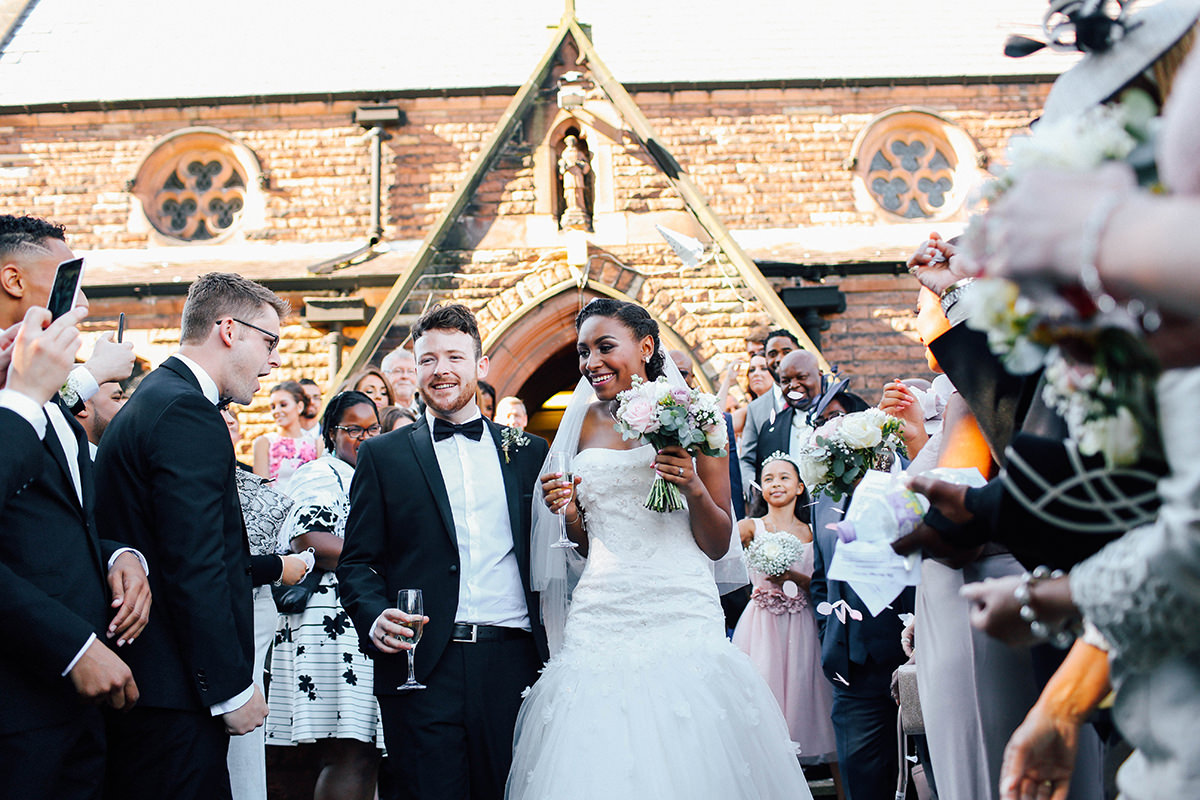 Candid and Natural Photography Manchester and Cheshire Wedding Photographer Oh Me Oh My Wedding Photography Liverpool