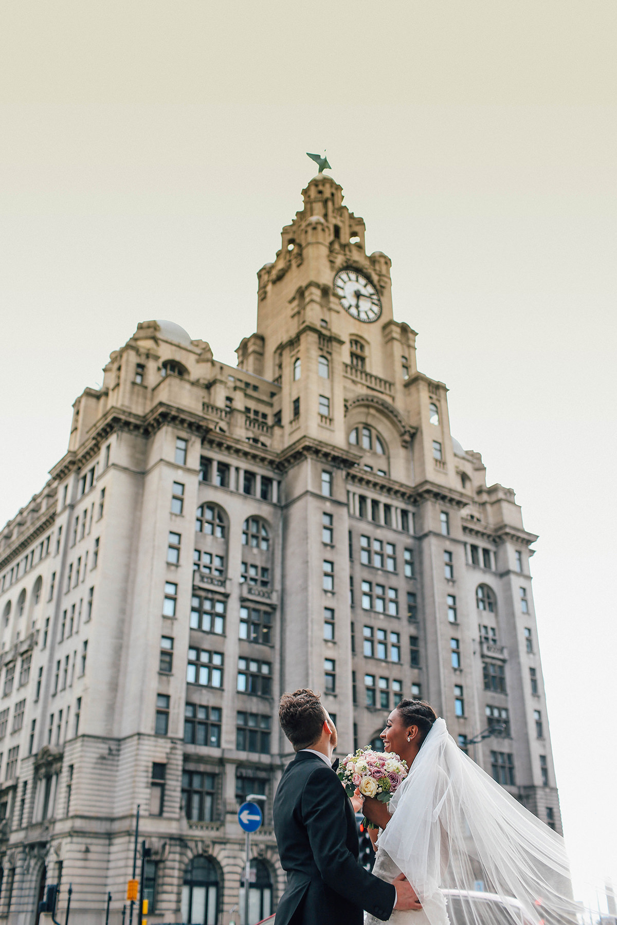 Alternative and Creative Photography Manchester and Cheshire Wedding Photographer Oh Me Oh My Wedding Photography Liverpool