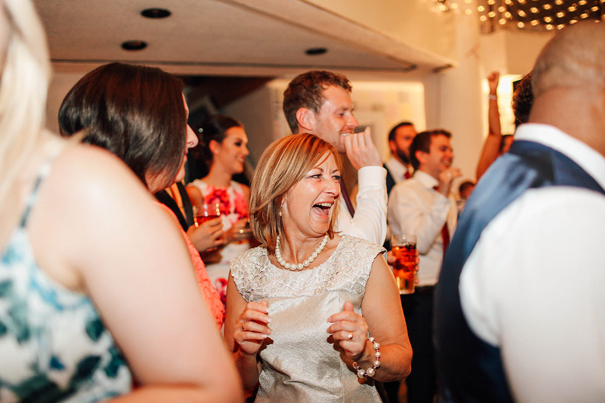 Candid and Fun Wedding Photographer for Manchester and Cheshire Oh Me Oh My Wedding Photography Liverpool