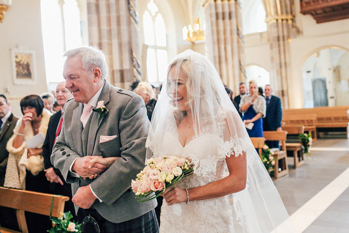 Wedding Photography Scotland and Glasgow