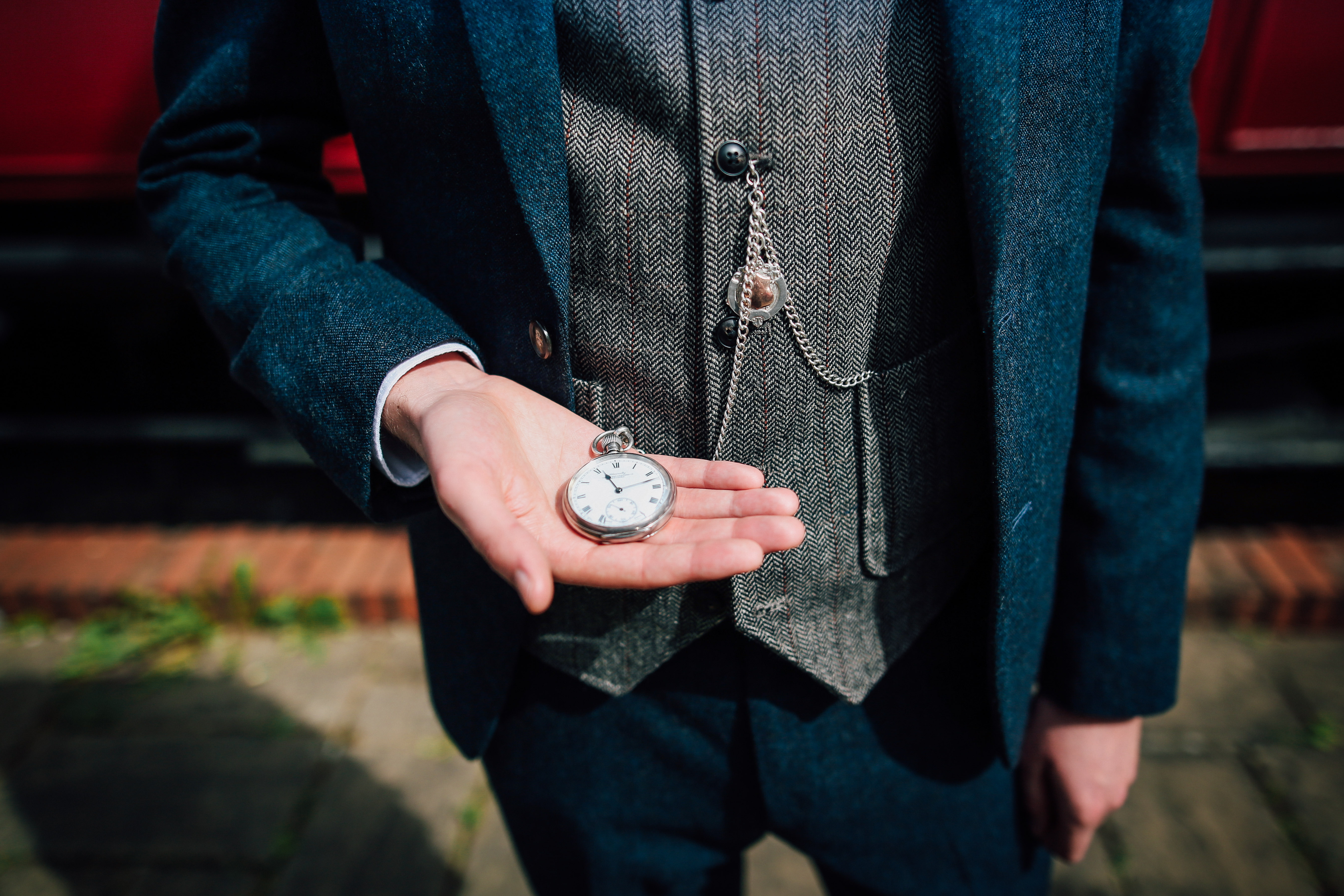 Grooms Lucky Charms Newcastle Wedding Photography As You Like It