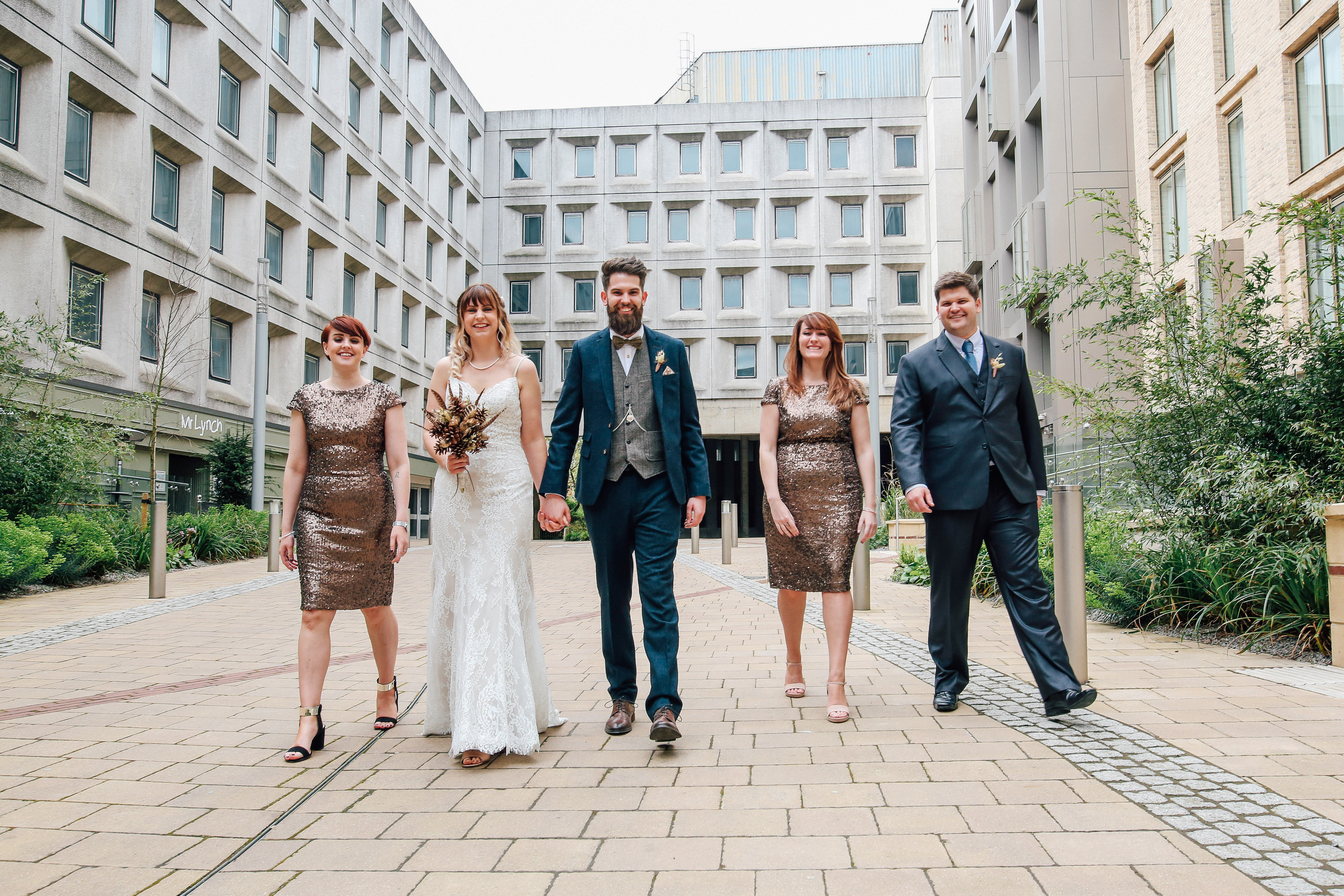 Relaxed and Fun Wedding Photography Newcastle  Wedding Photographer As You Like It