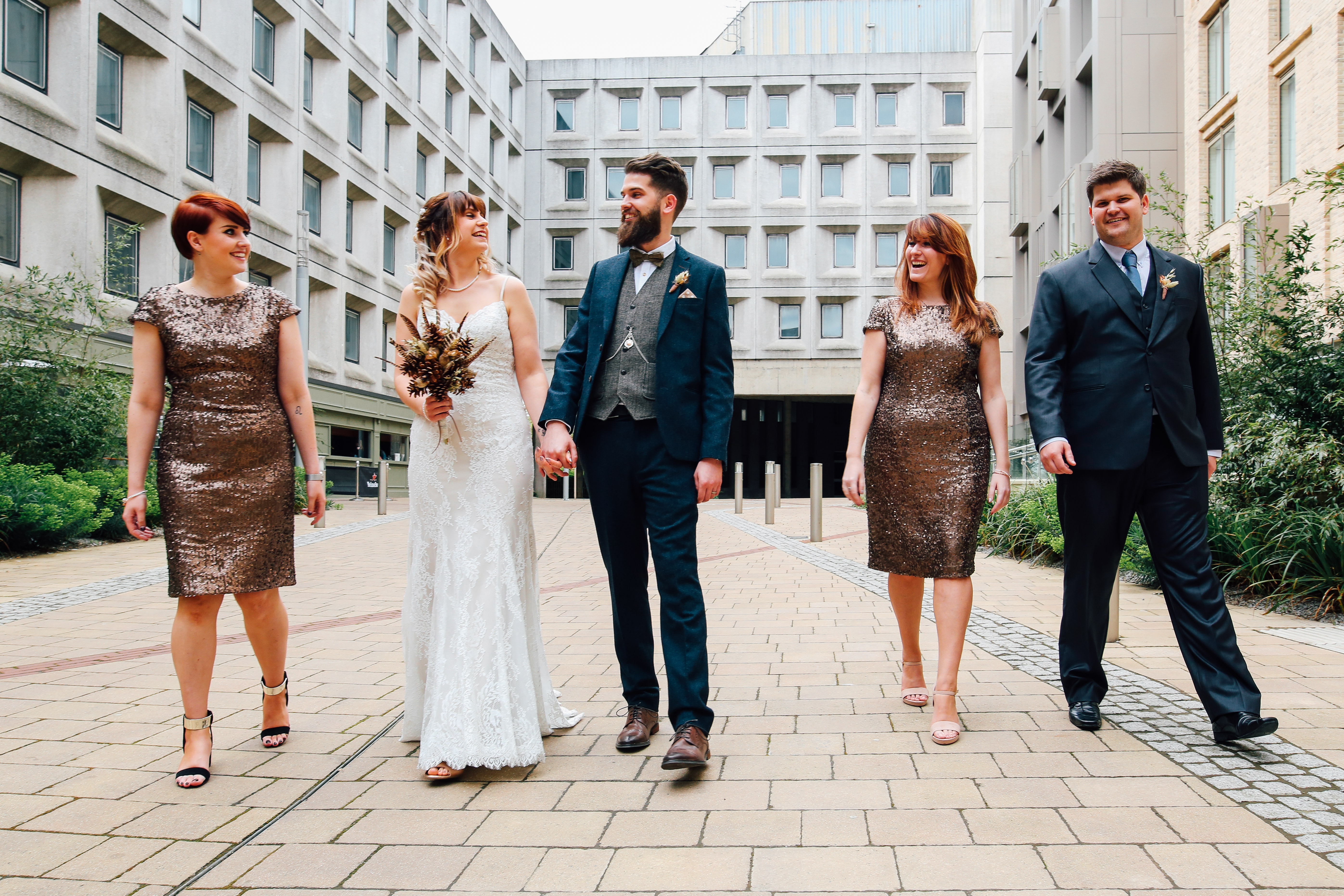 Wedding Photography Newcastle As You Like It