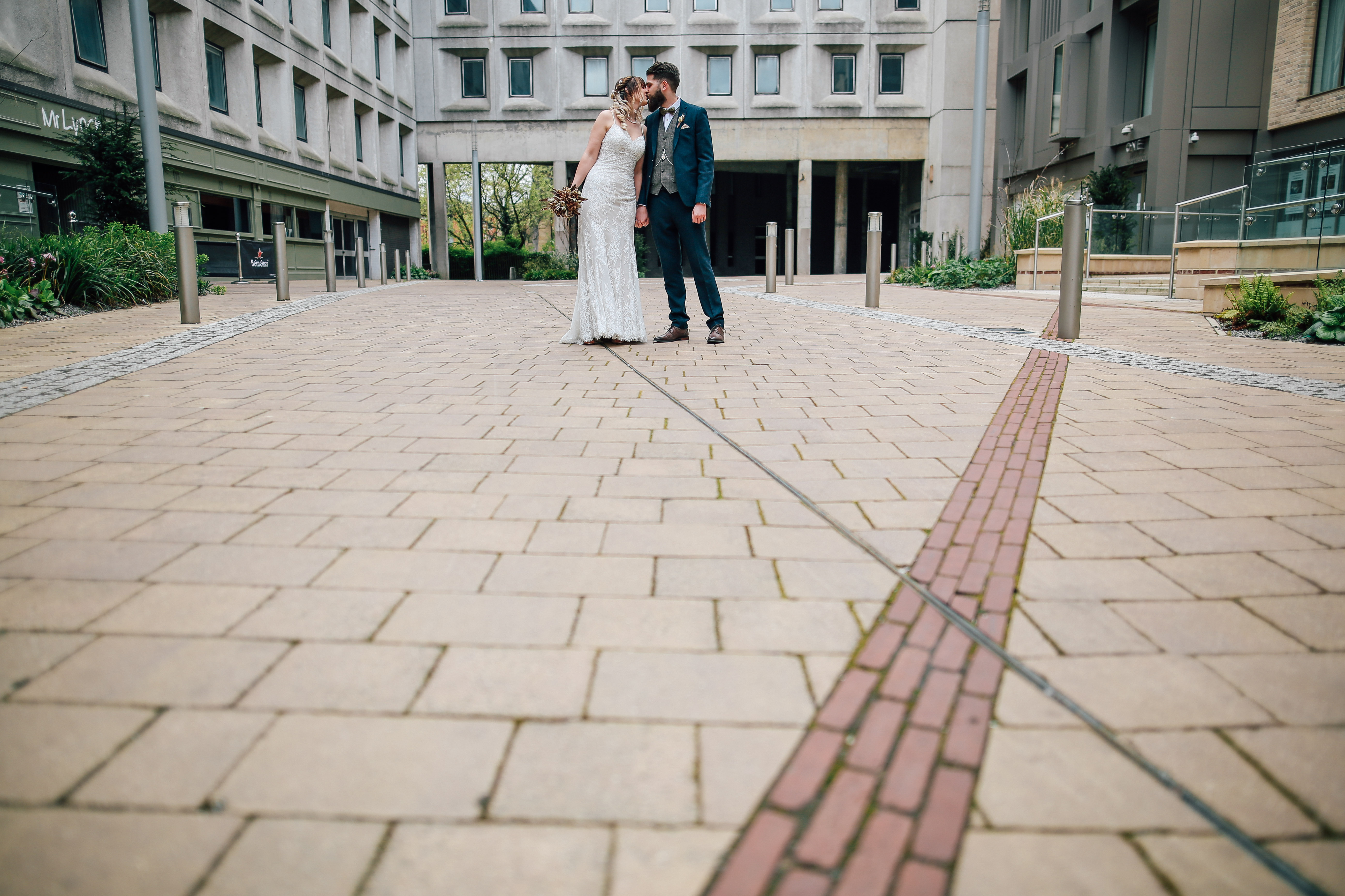 Creative Photography Manchester Wedding Photographer As You Like It