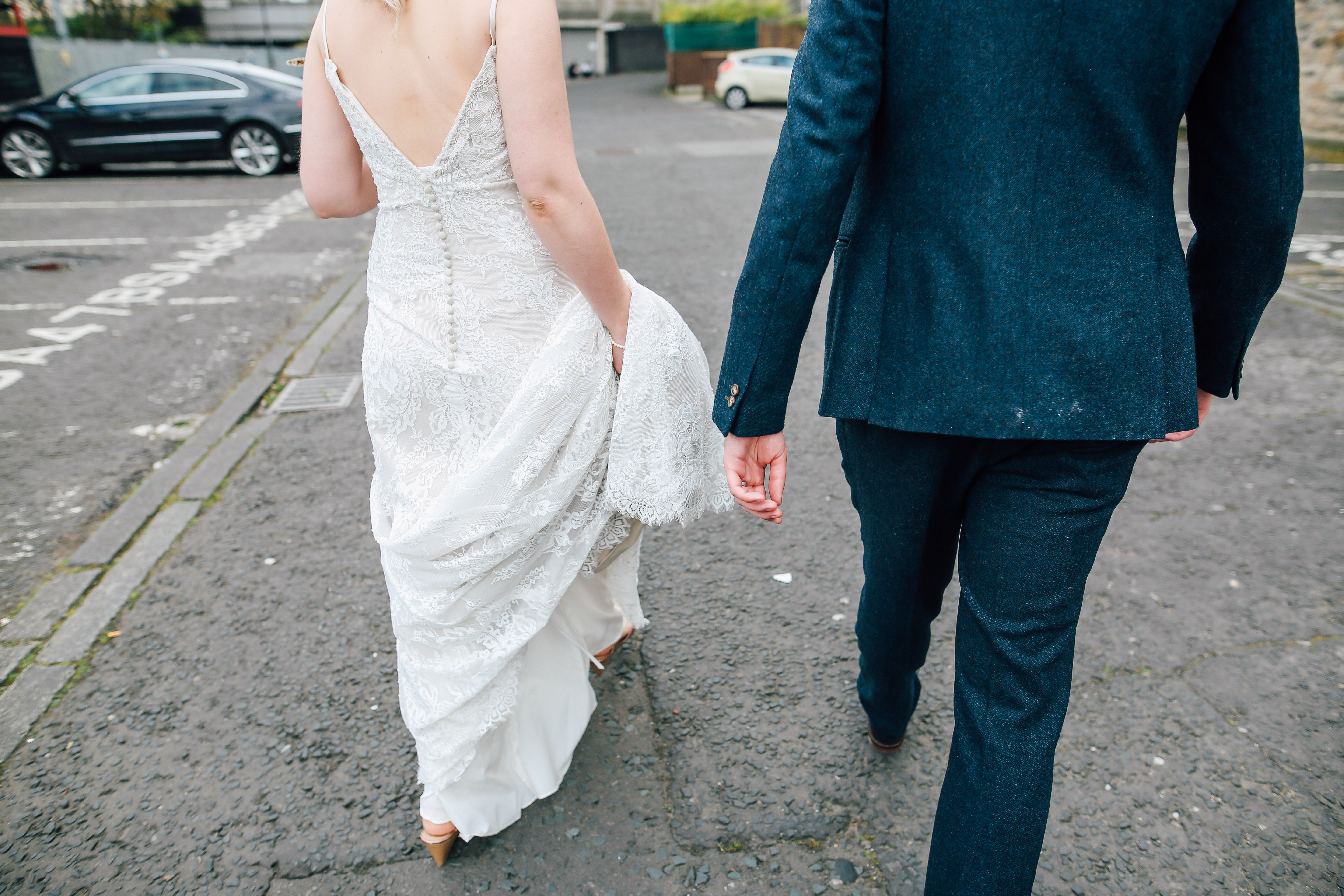 As you Like it Cheshire Wedding Photographer