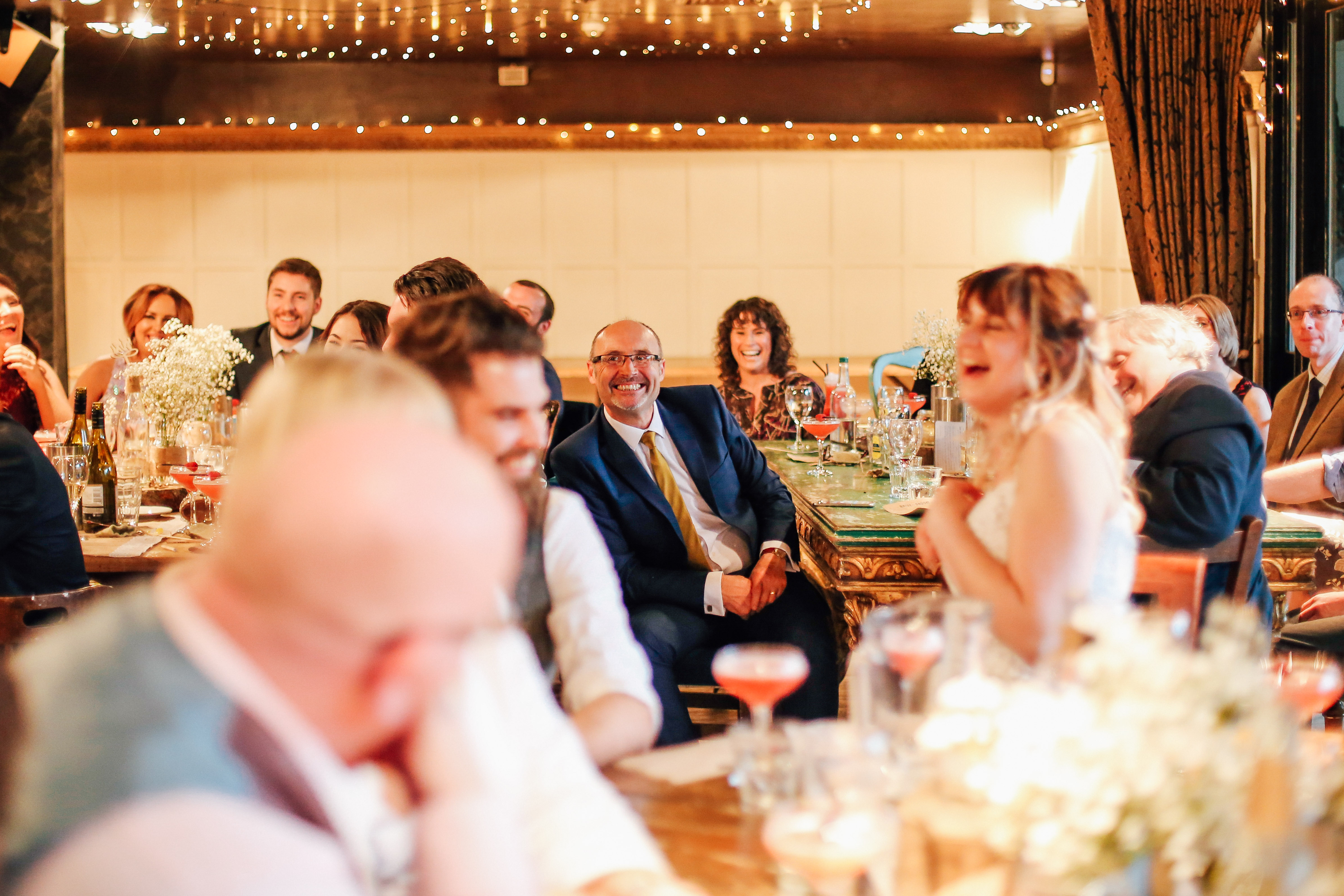Manchester Wedding Photographer As you like it Wedding Venue
