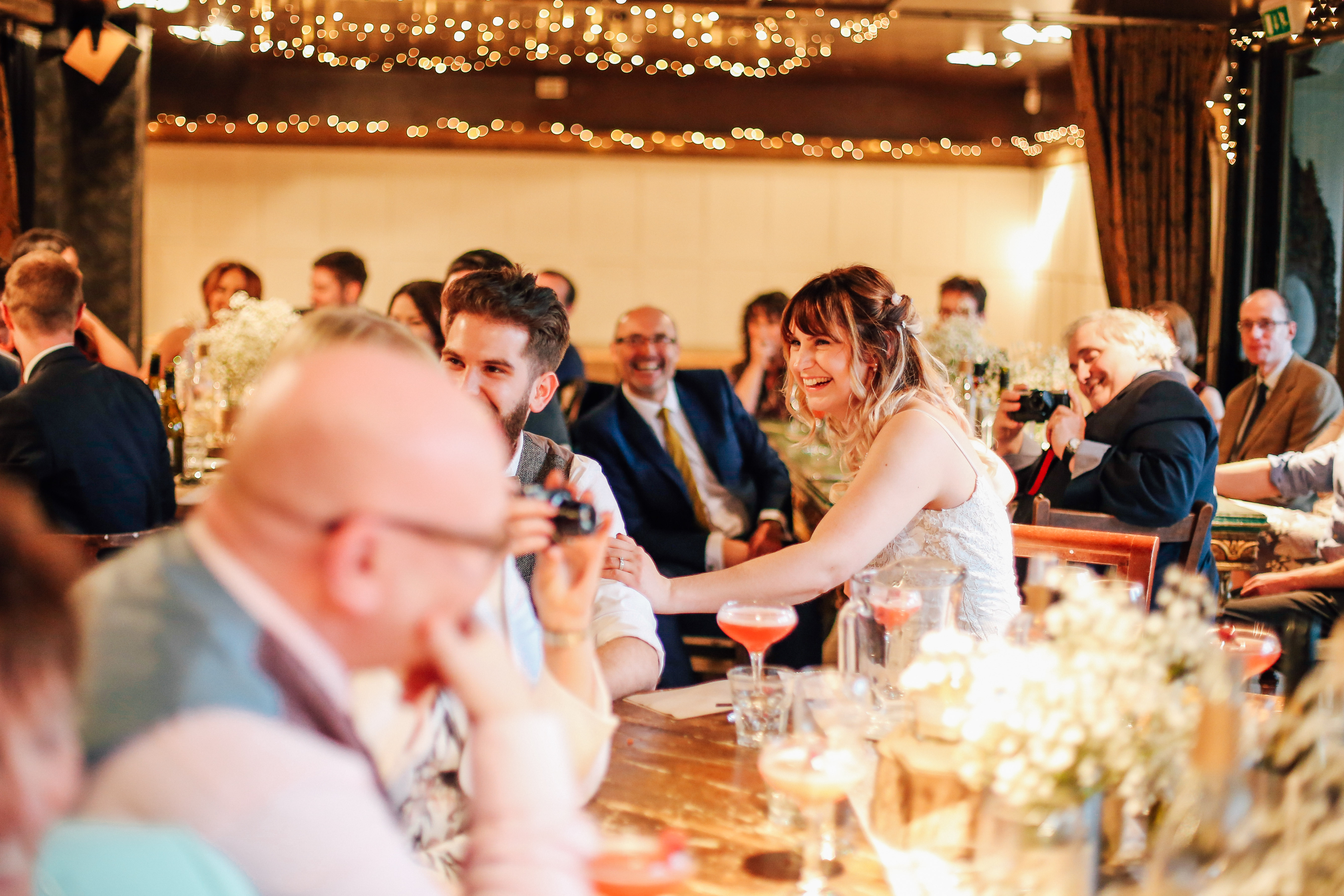As you like it Wedding Venue Manchester Wedding Photography