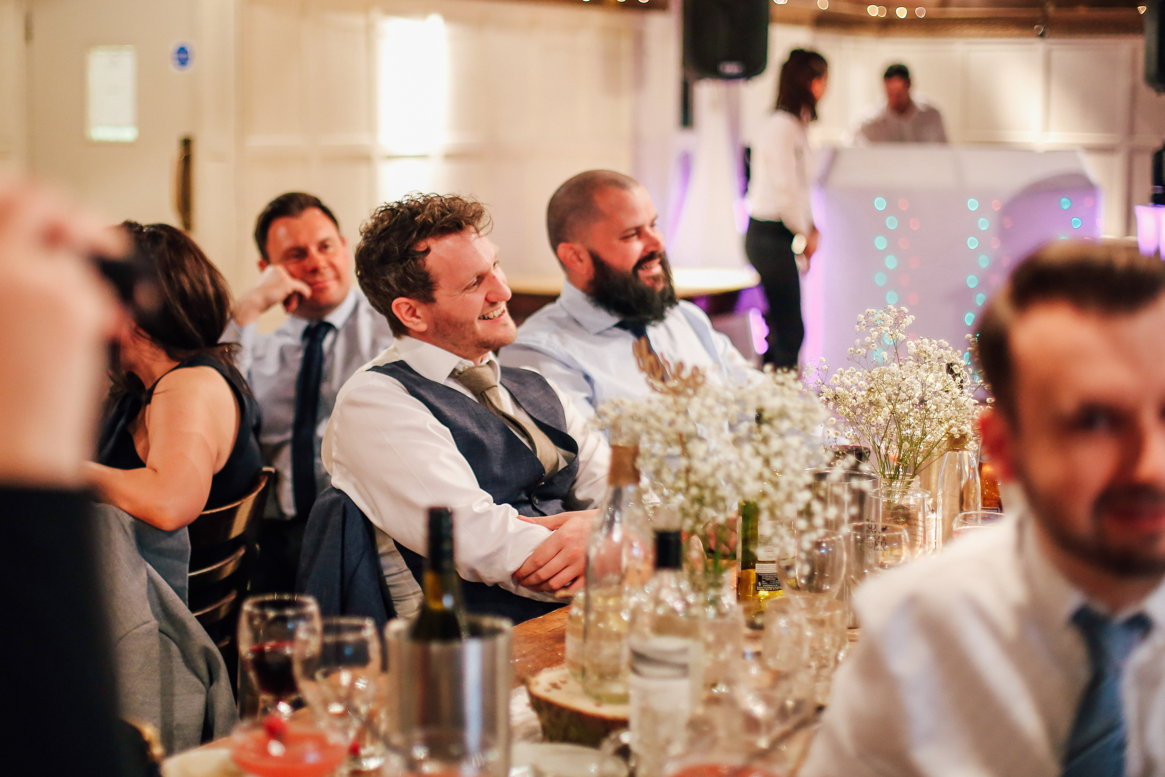 As you like it Wedding Venue Manchester Wedding Photographer
