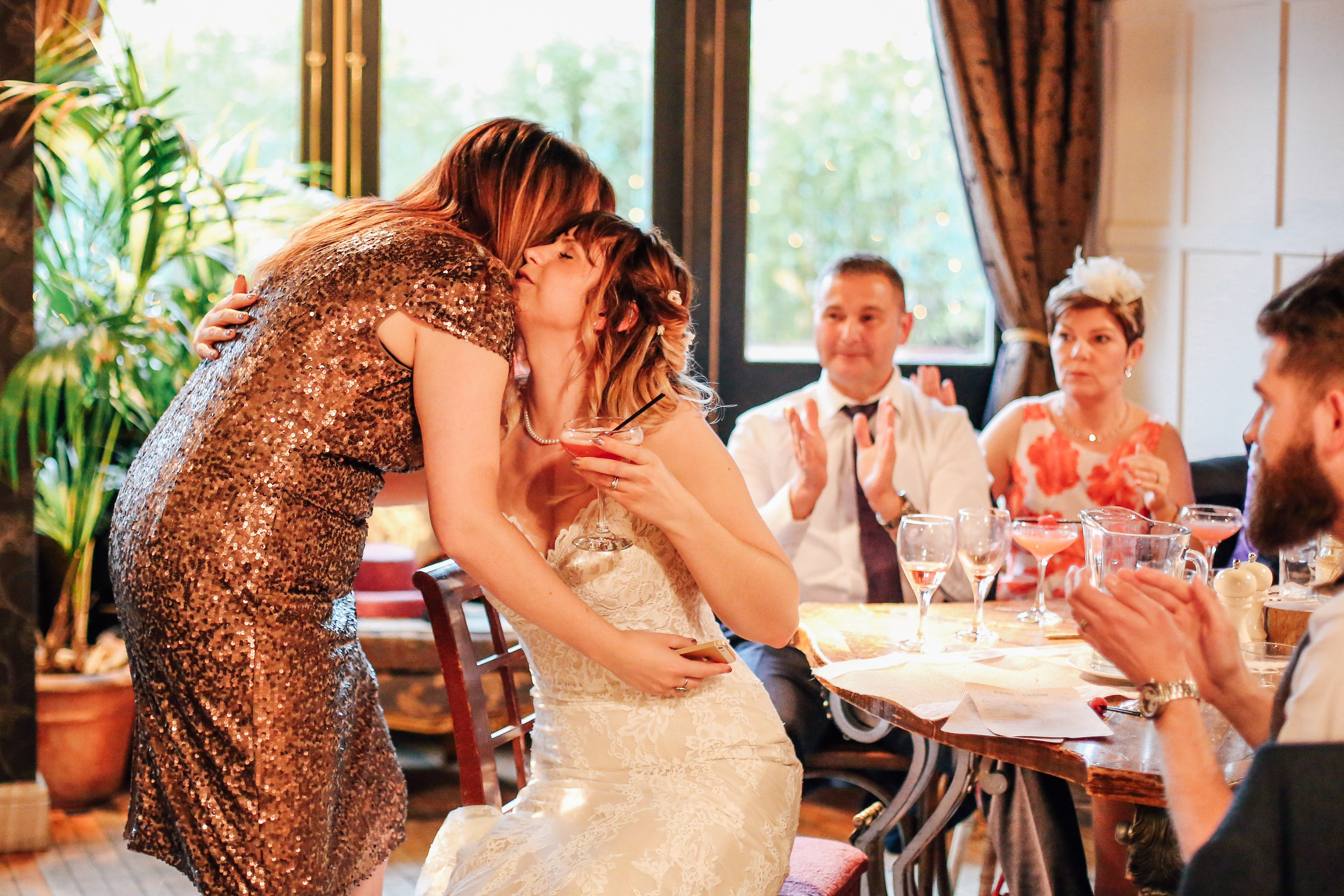 Icon Photography Studios Wedding Photographer Manchester and Newcastle