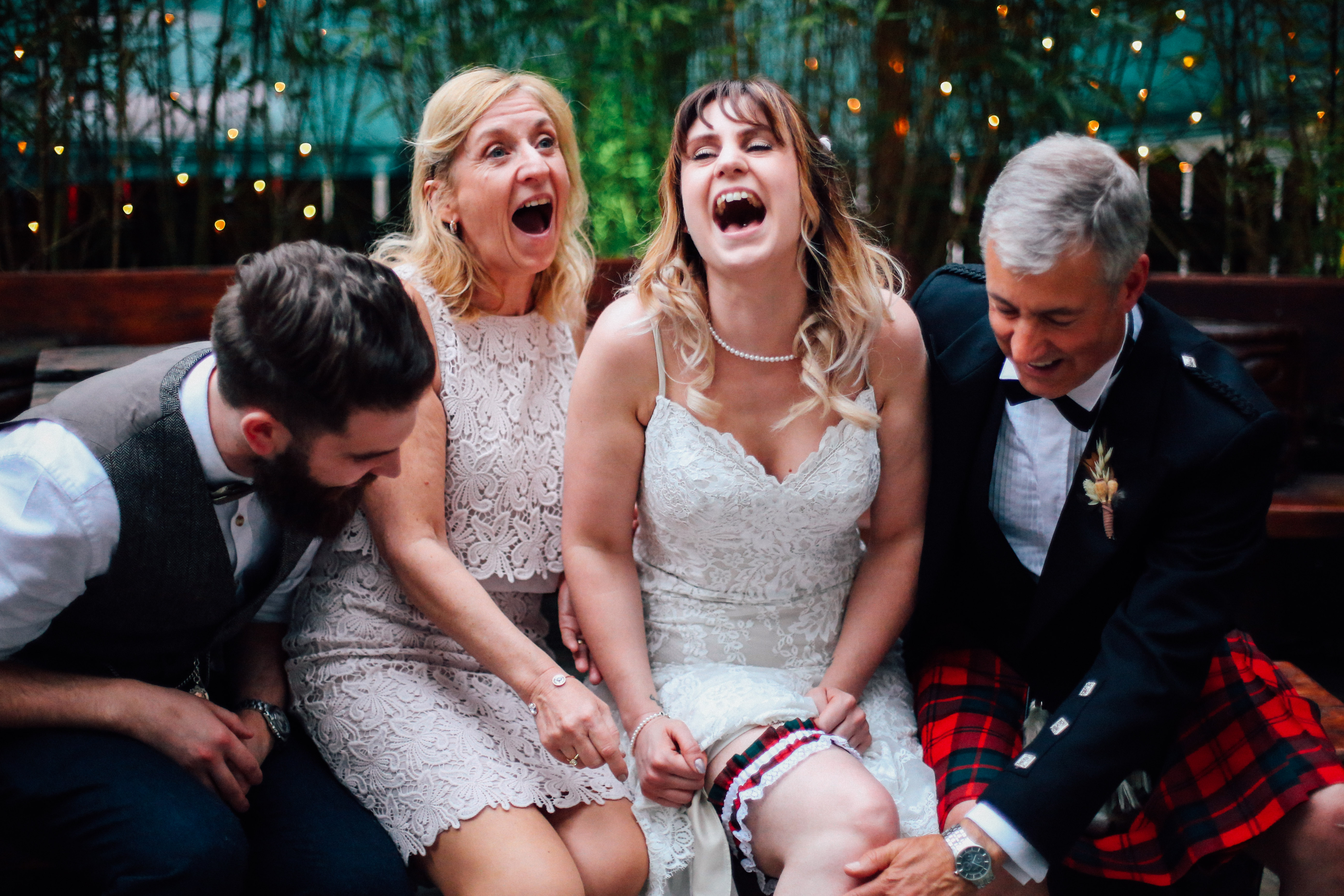 Fun Wedding Photography Manchester As You Like It Wedding Venue Newcastle