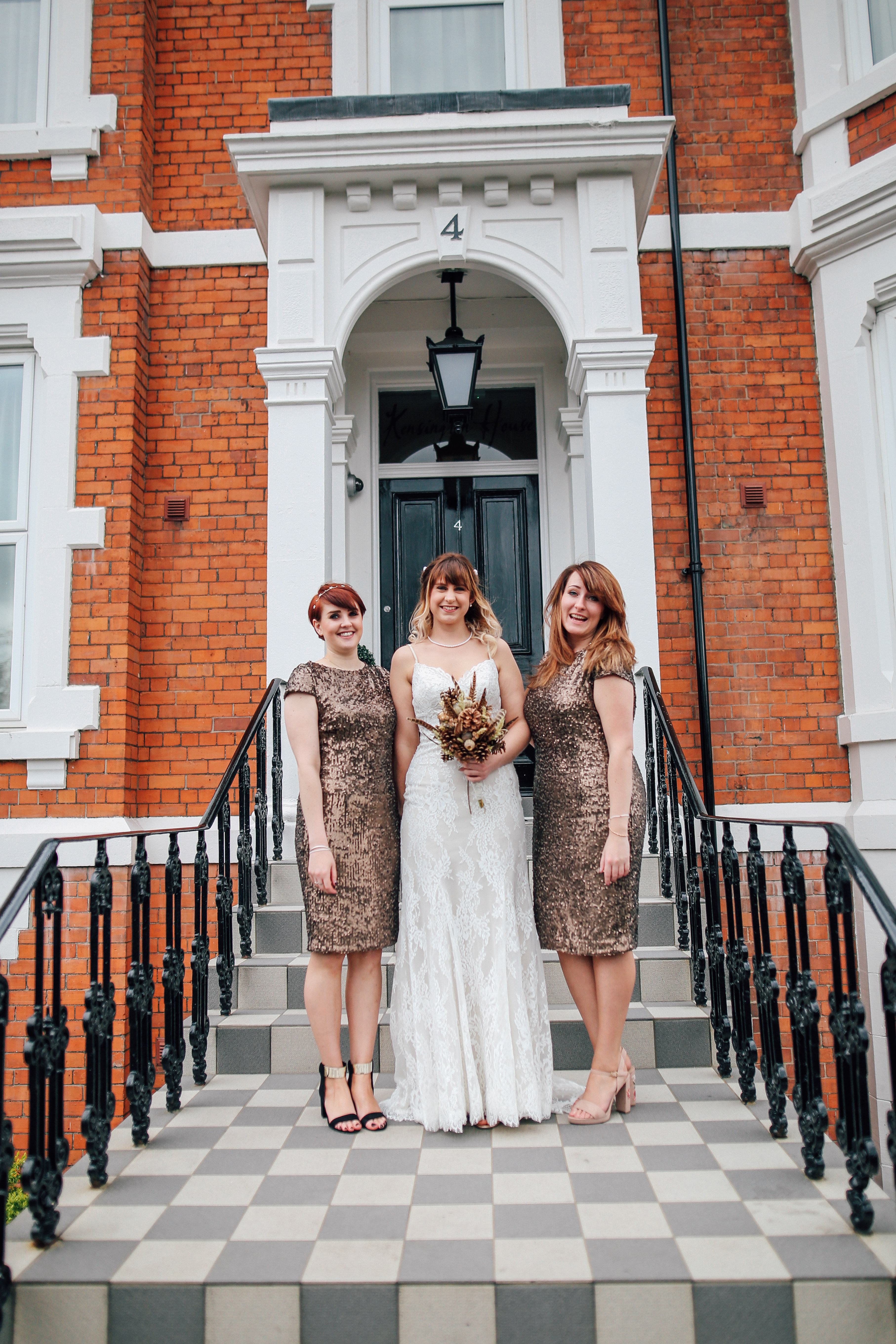 Manchester Wedding Photographer As You Like It Wedding Photography