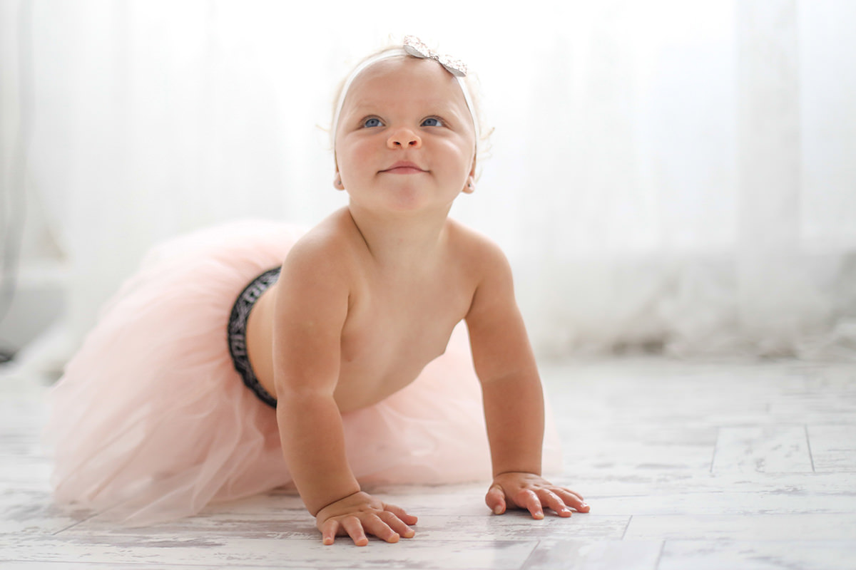 Cute Baby Photography Manchester and Stockport