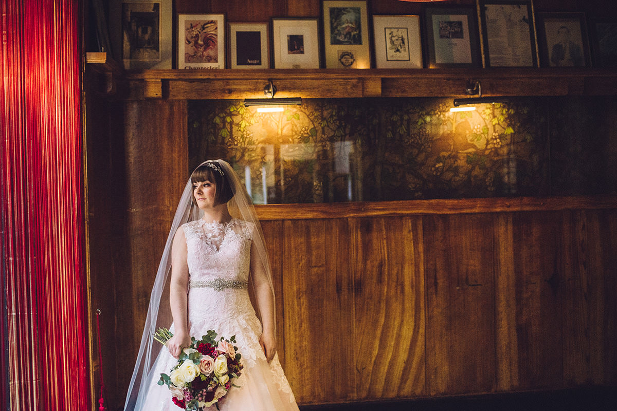 Creative Wedding Photographer Belle Epoque Wedding Knutsford Manchester and Cheshire Wedding Photography