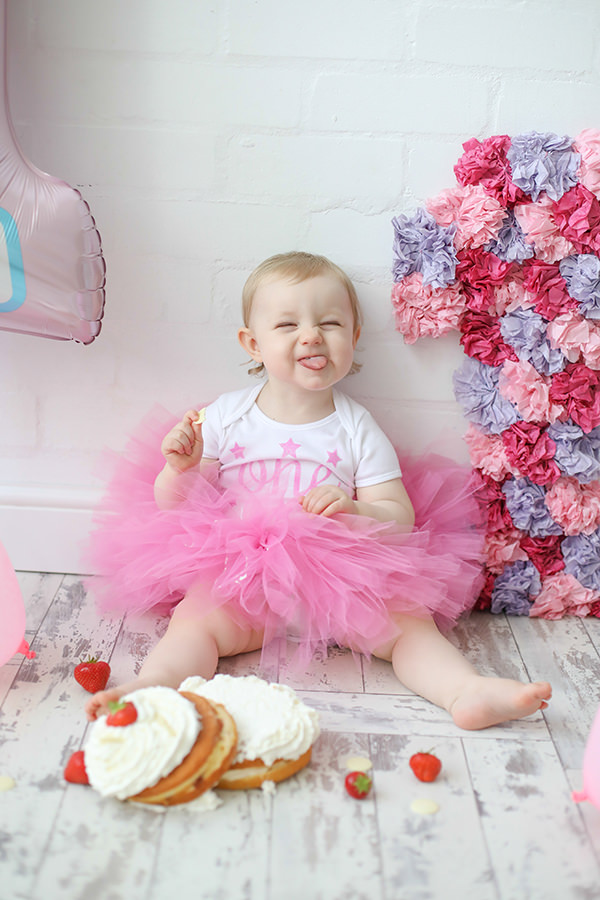 Bump to Baby Cakesmash Photoshoot Manchester and Cheshire