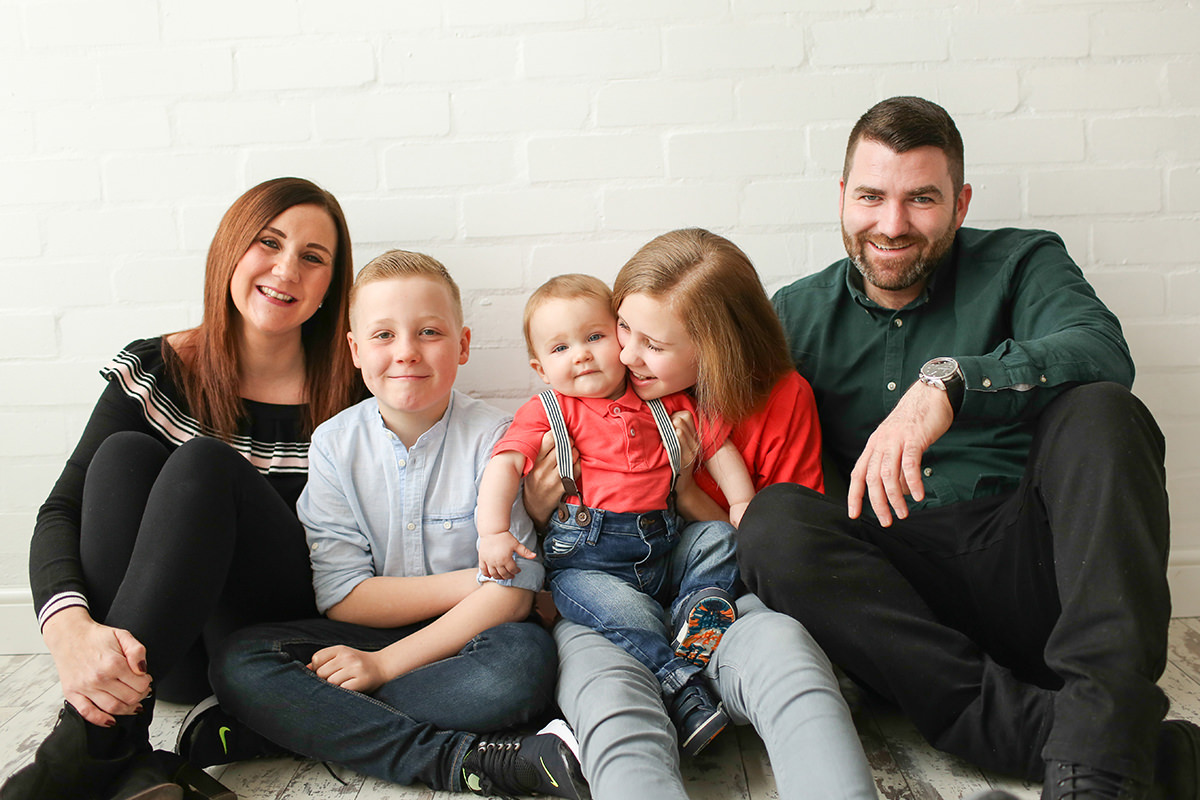 family photographer manchester, mothers day photo shoot, stockport photographer