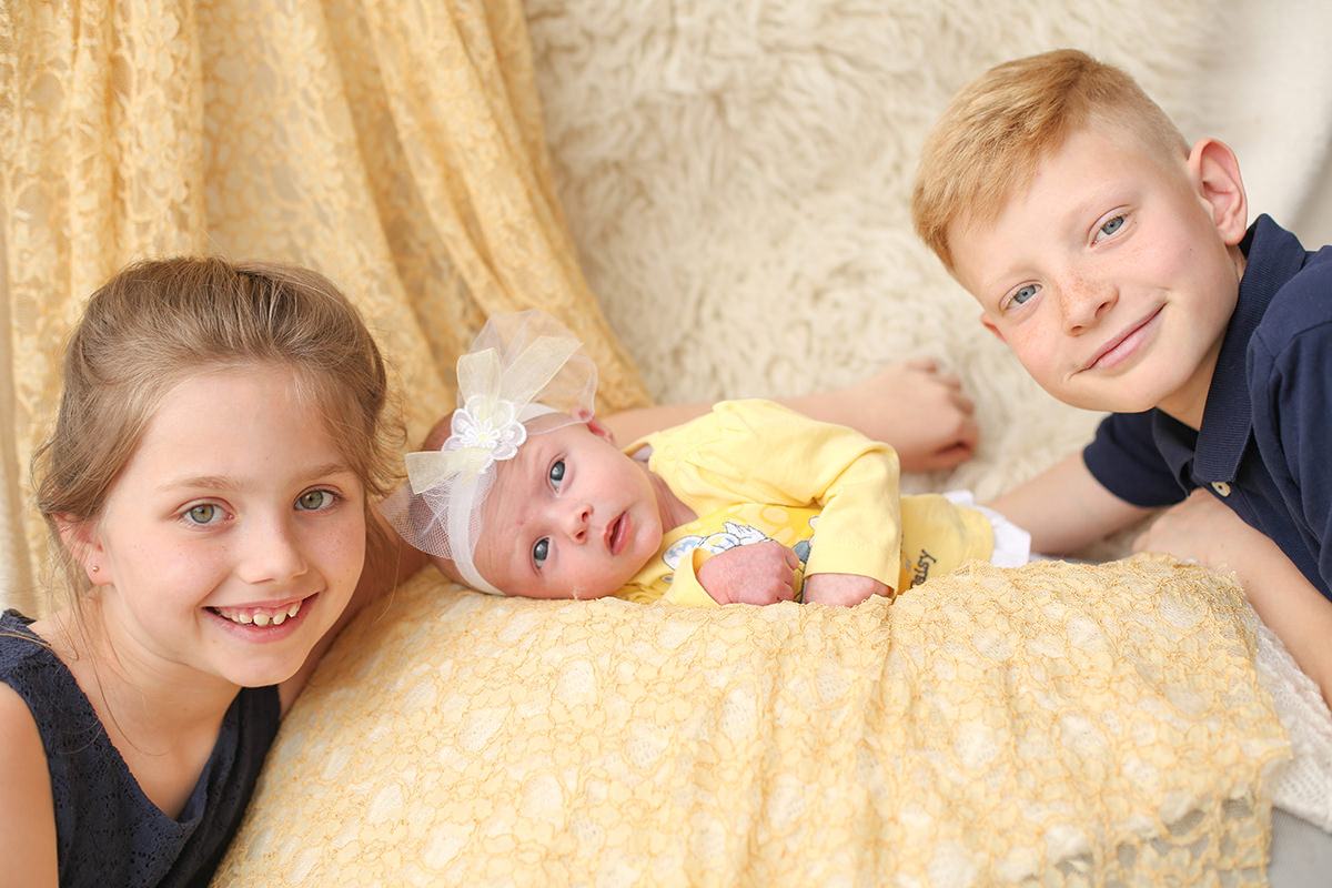 stockport baby photography service
