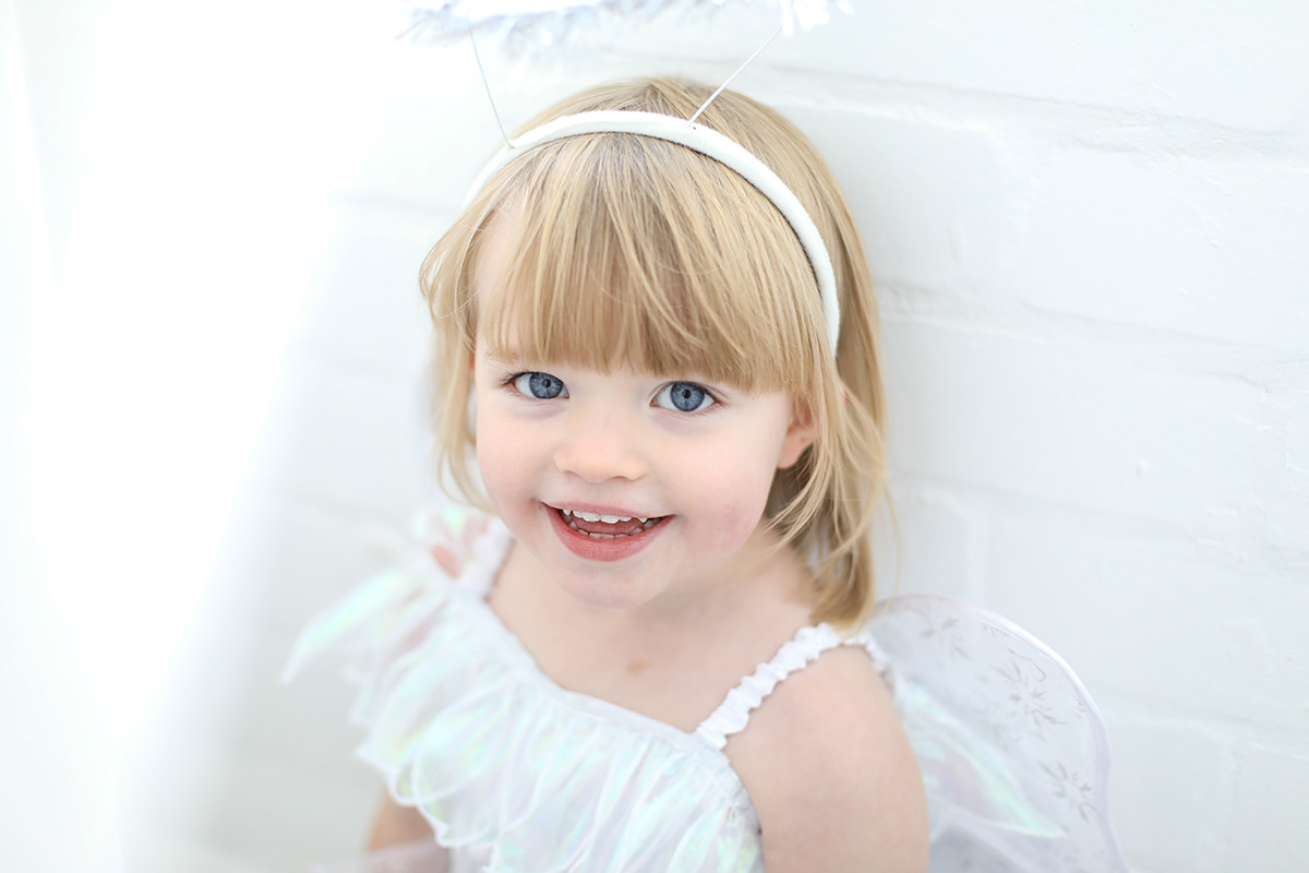 Babies and Toddler Portrait Photography Service Near me cheshire