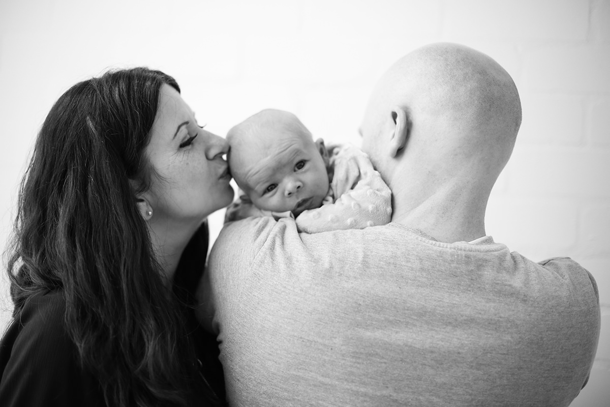 family portrait photography service Cheshire near me