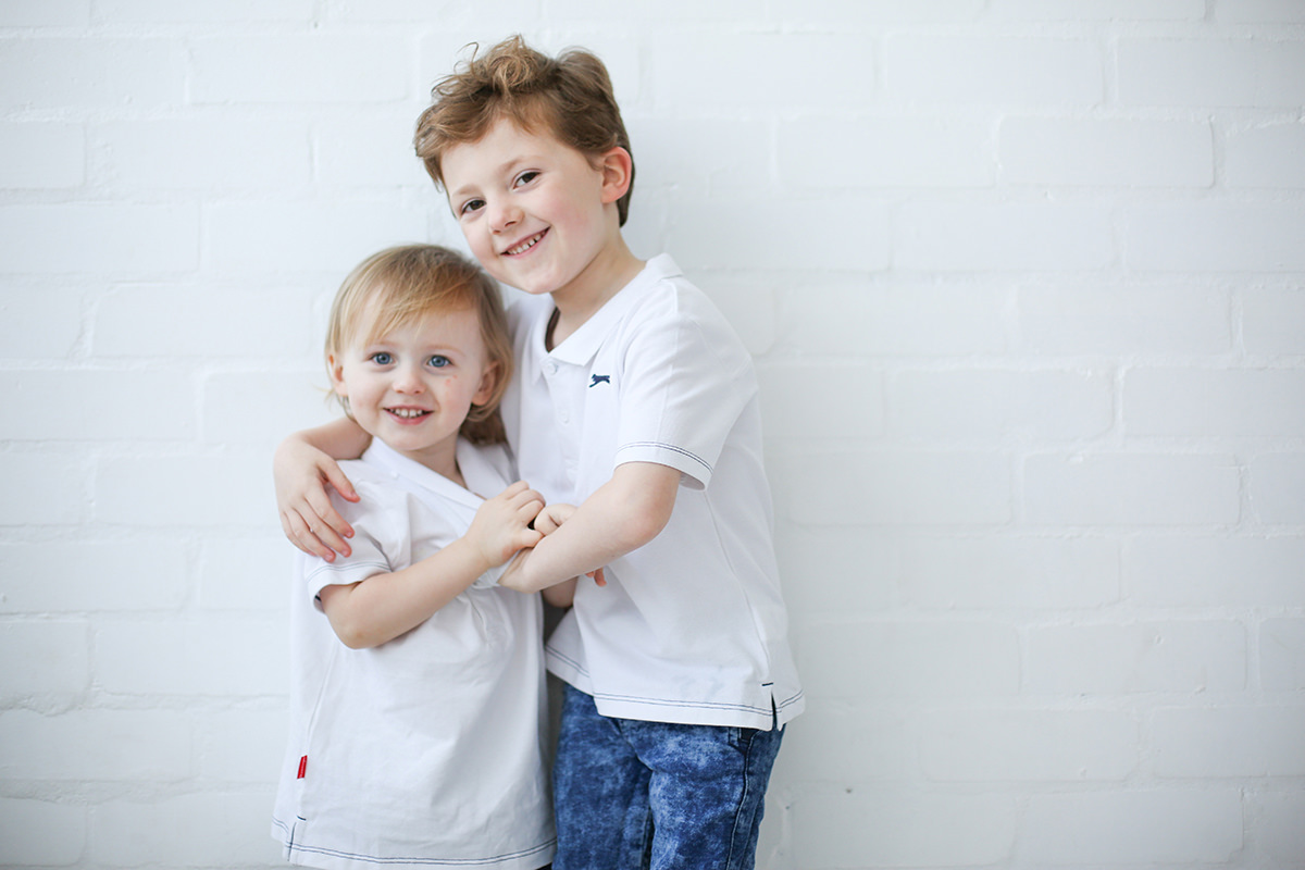 beautiful family portrait photography service Cheshire near me