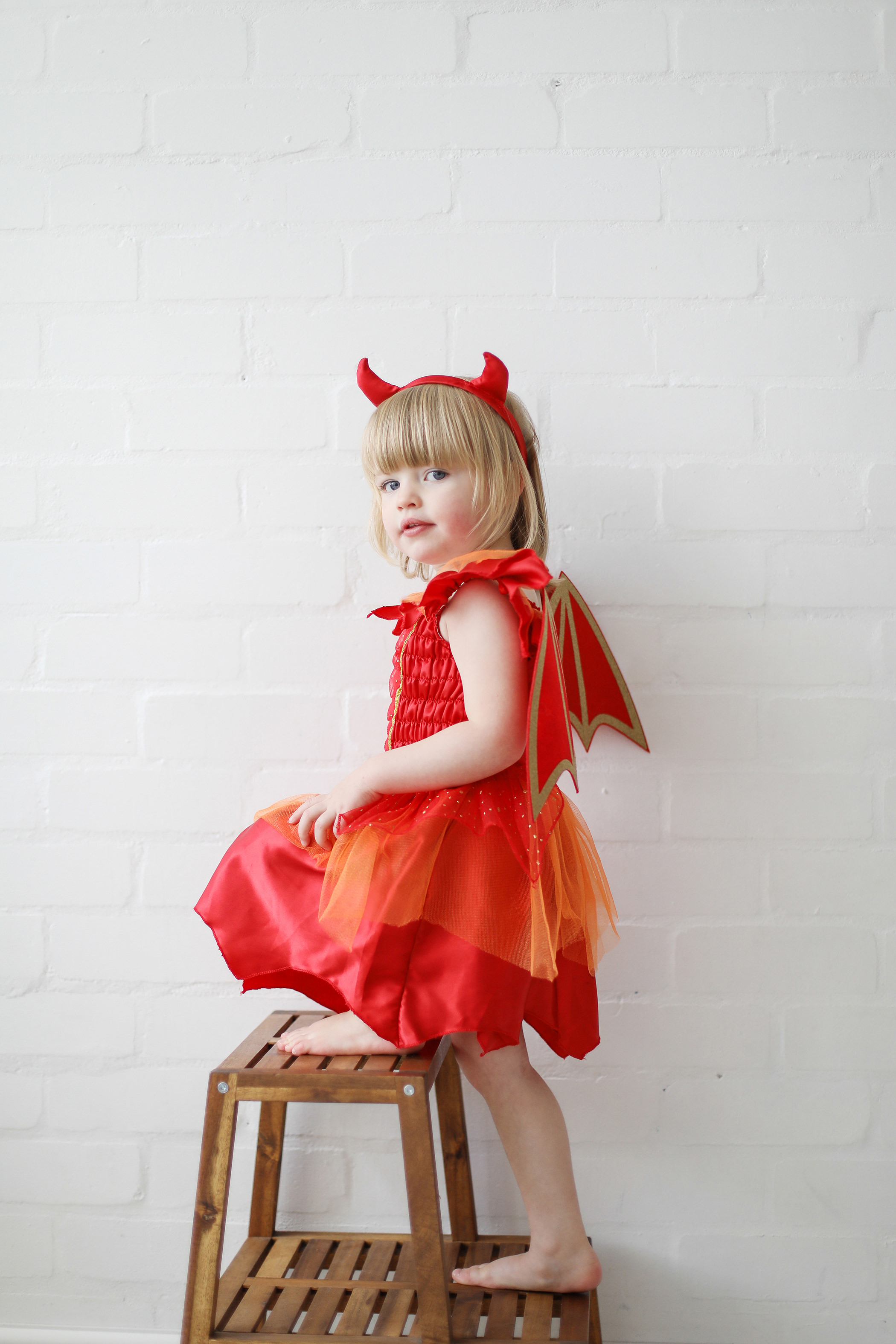 Fancy dress photoshoot Stockport