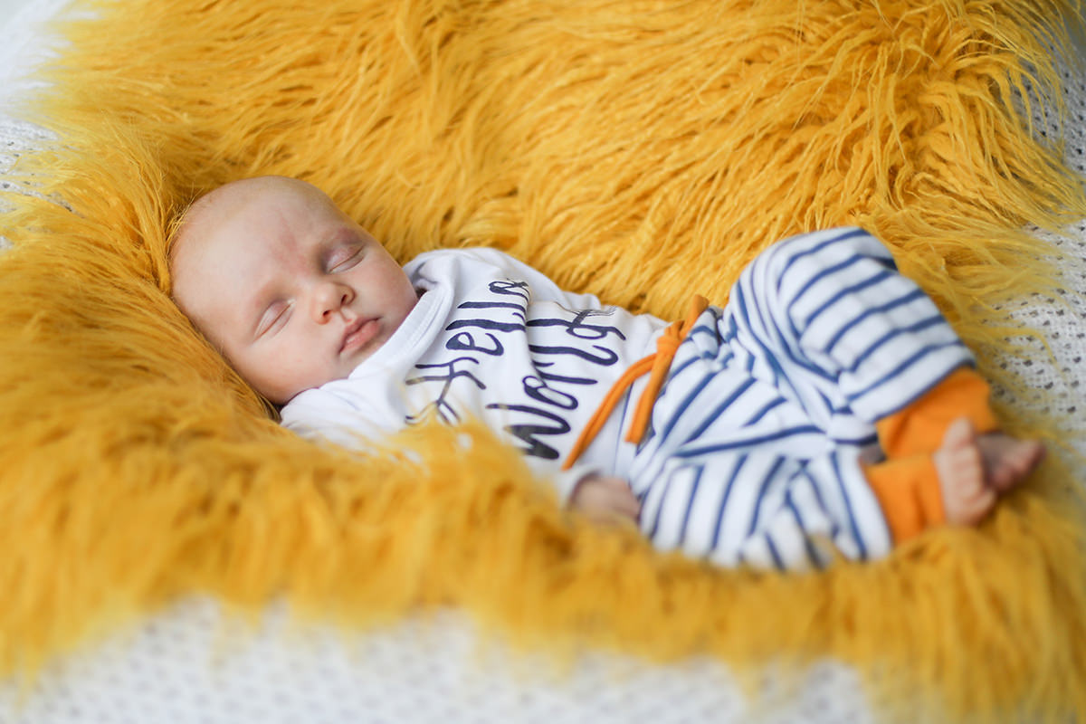 Baby Photography Near me Stockport