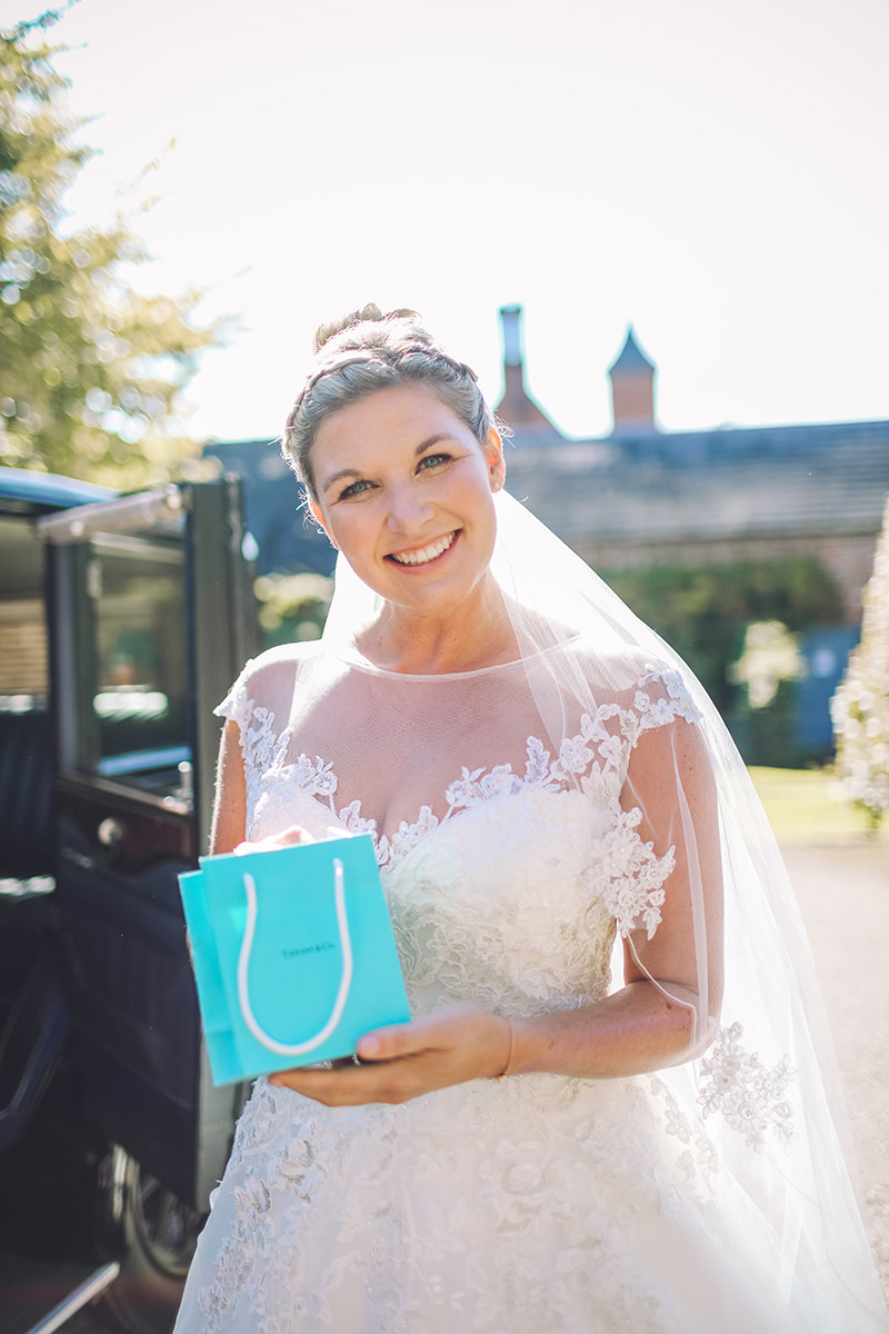 Combermere Abbey wedding | Combermere Abbey wedding photography | Combermere Abbey bride