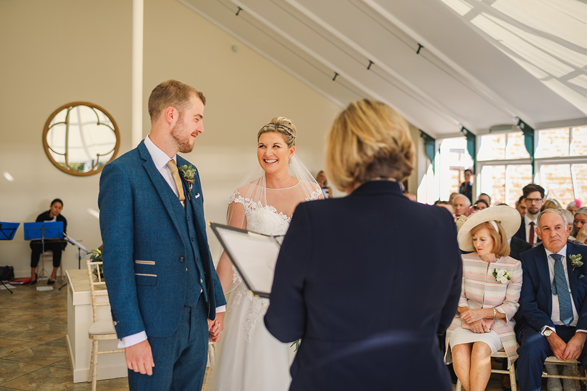 Combermere Abbey wedding | Combermere Abbey wedding photography | Combermere Abbey union of marraige