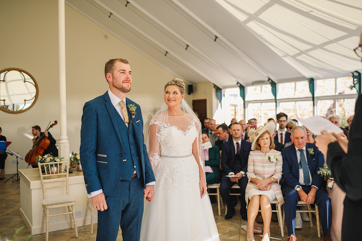 Combermere Abbey wedding | Combermere Abbey wedding photography | Combermere Abbey union of marriage