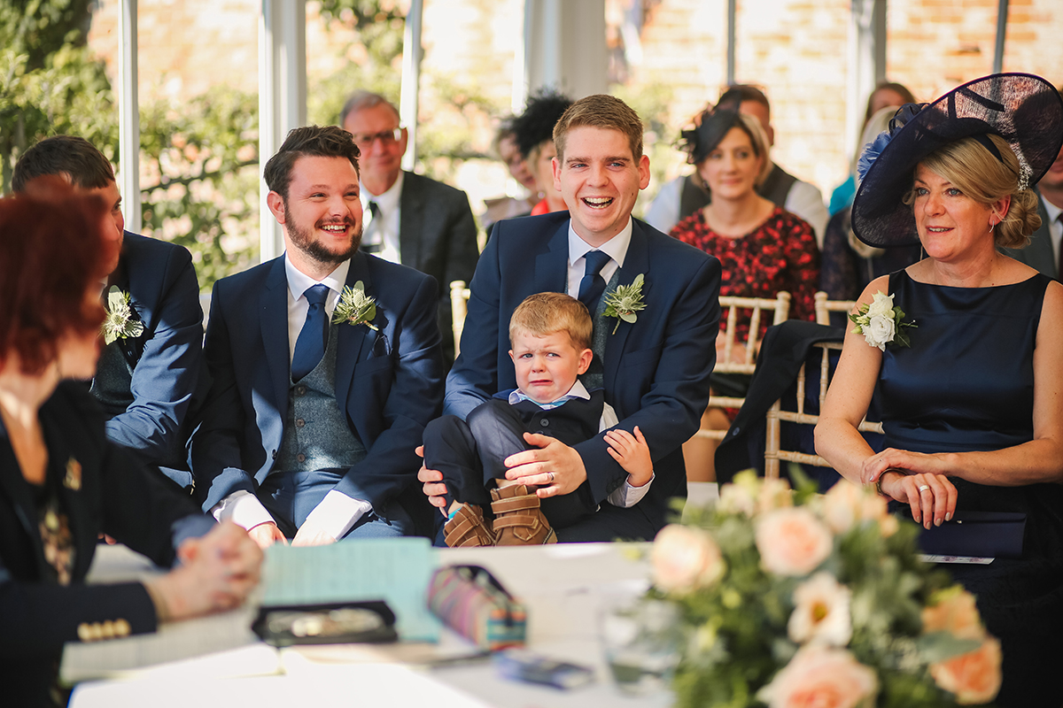 Combermere Abbey wedding | Combermere Abbey wedding photography | Combermere Abbey guests