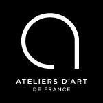 Membre d'Ateliers d'Art de France