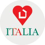 ITALIA LOVES M&O