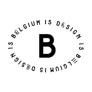 translation missing: en.pages.products.specifications.belgium_is_design
