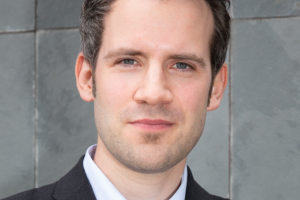 Holger Pletsch, Head of R&D @ idetect